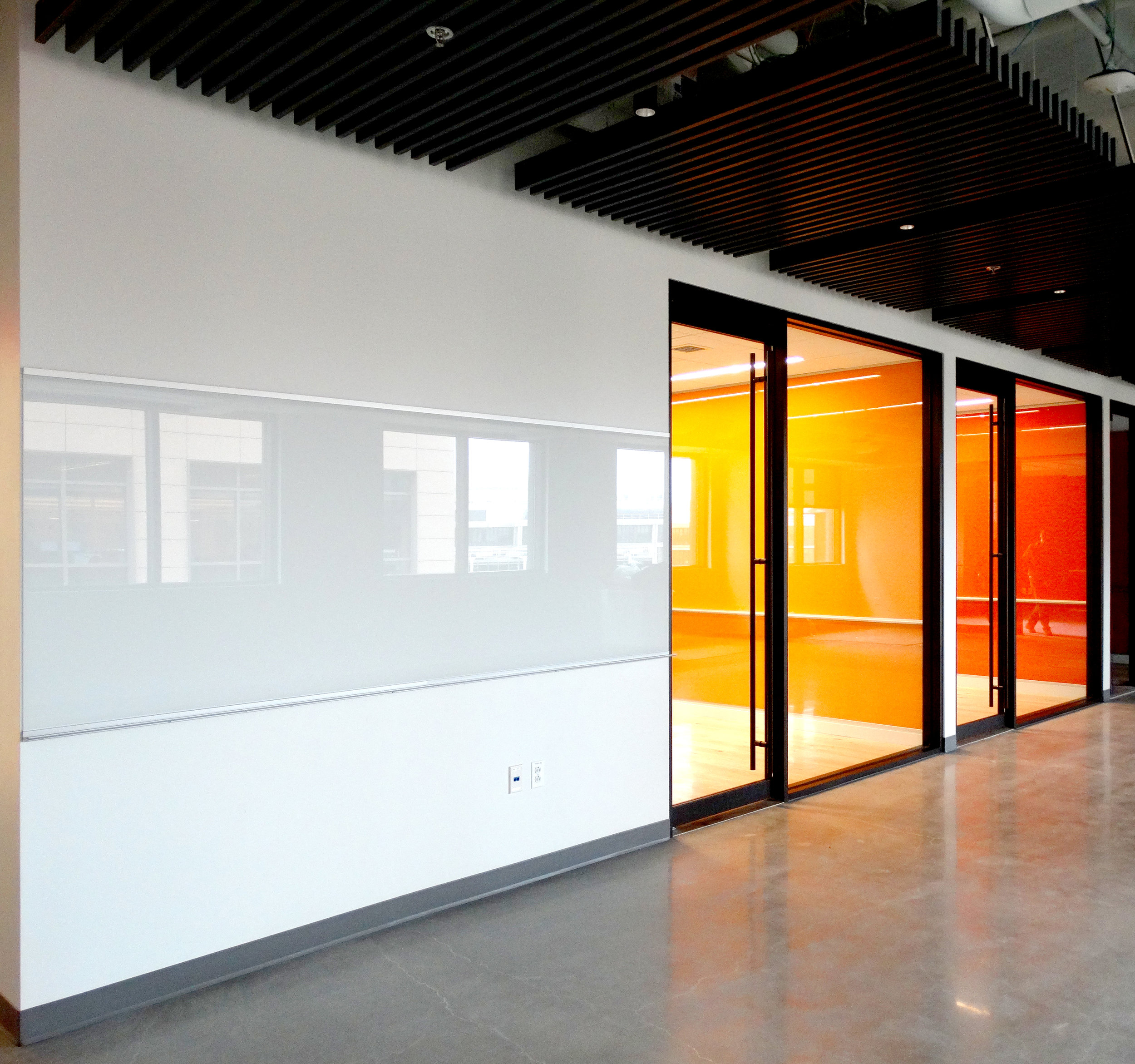 Encase Glass Marker Board Wall Office Fronts - Spaceworks AI.jpg