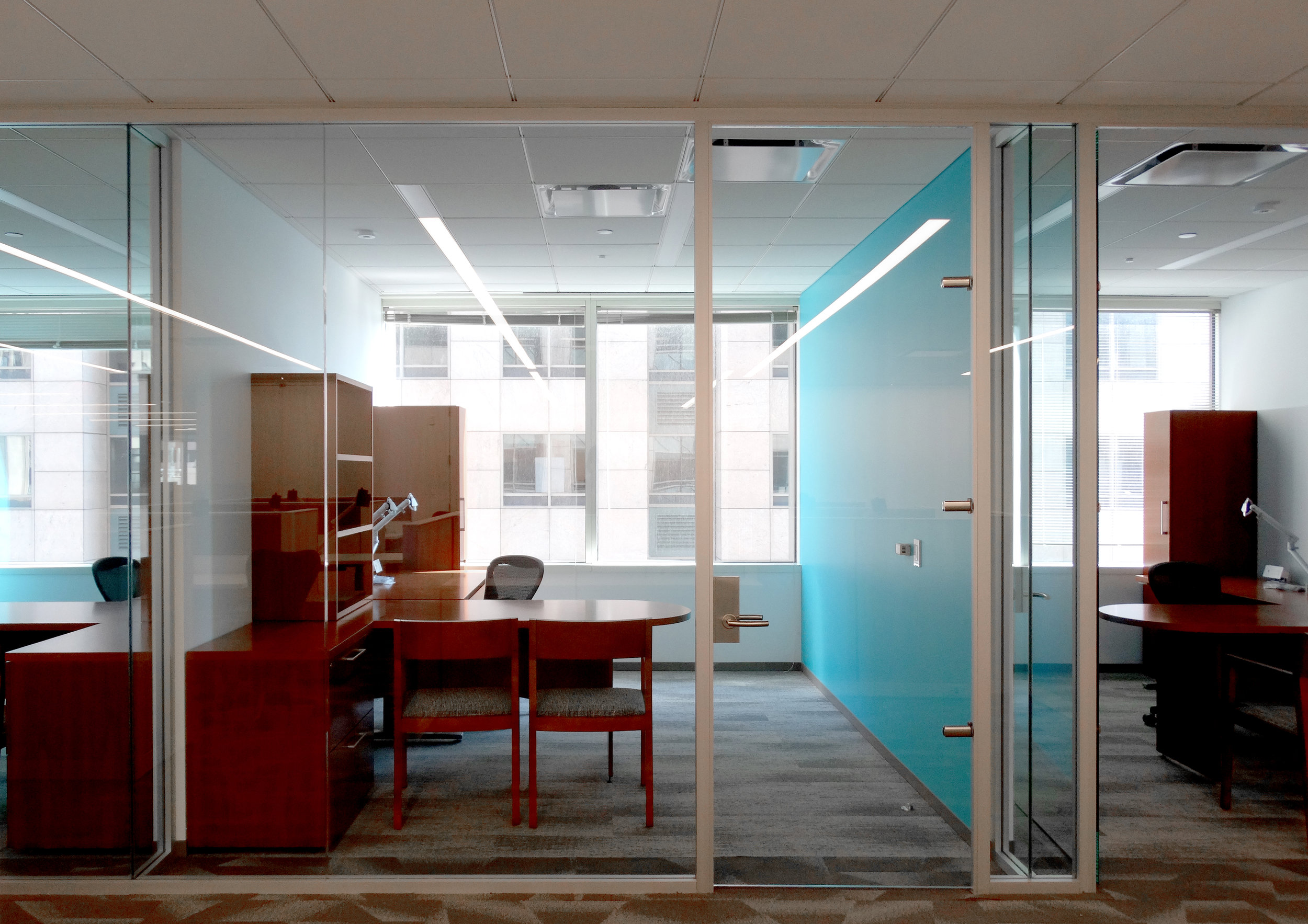 Litespace Aluminum Framed Glass Offices - Spaceworks AI.jpg