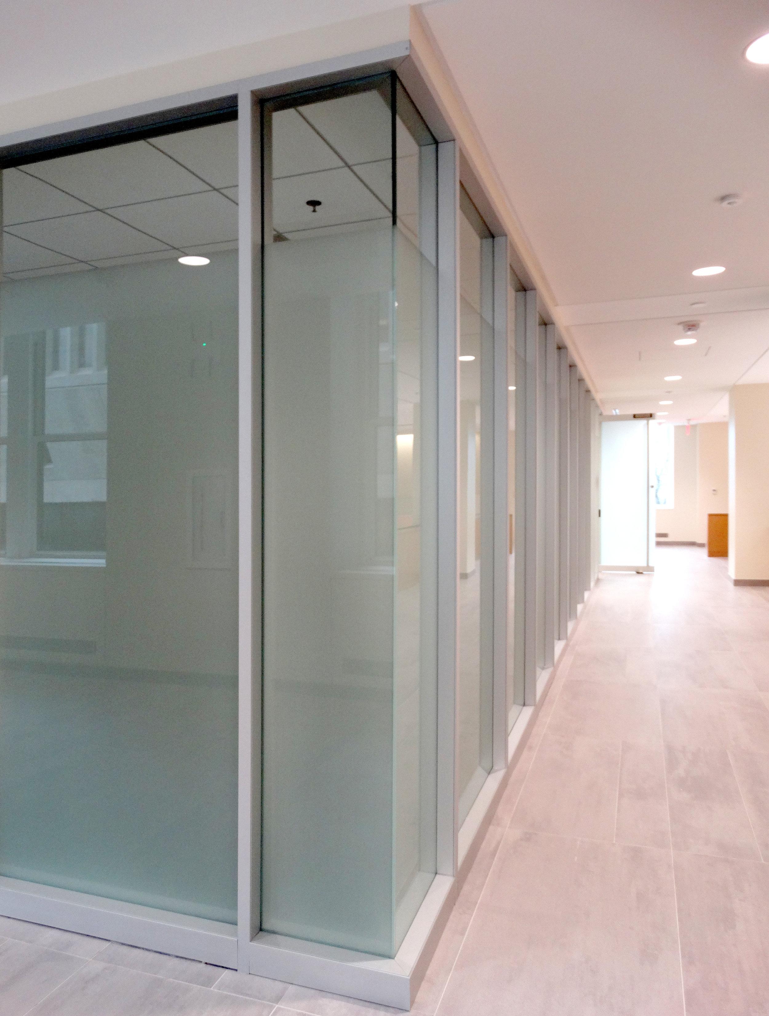 Encase Aluminum Glass Wall System - Spaceworks AI.jpg