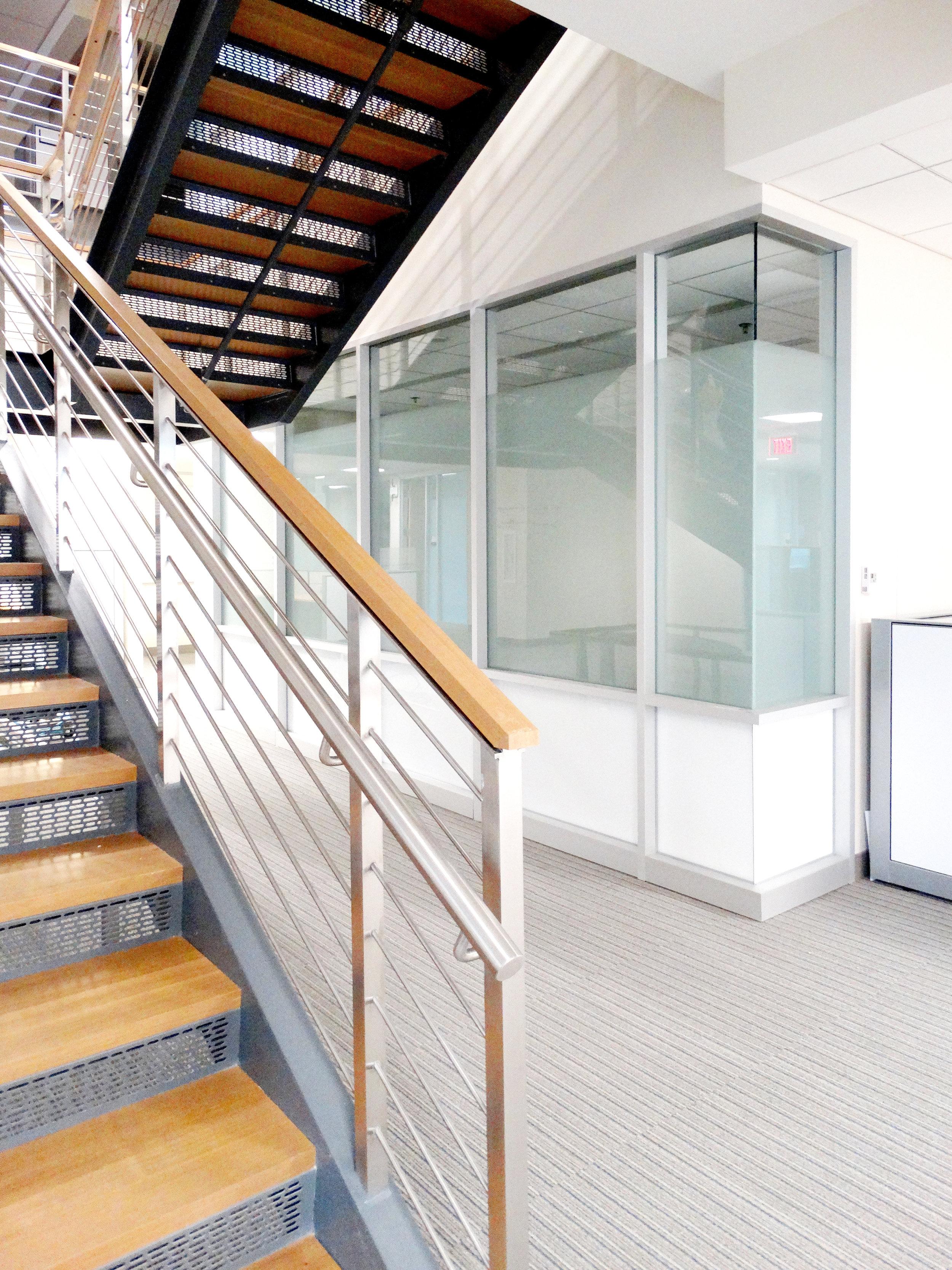 Encase Specialty Glass Wall System - Spaceworks AI.jpg