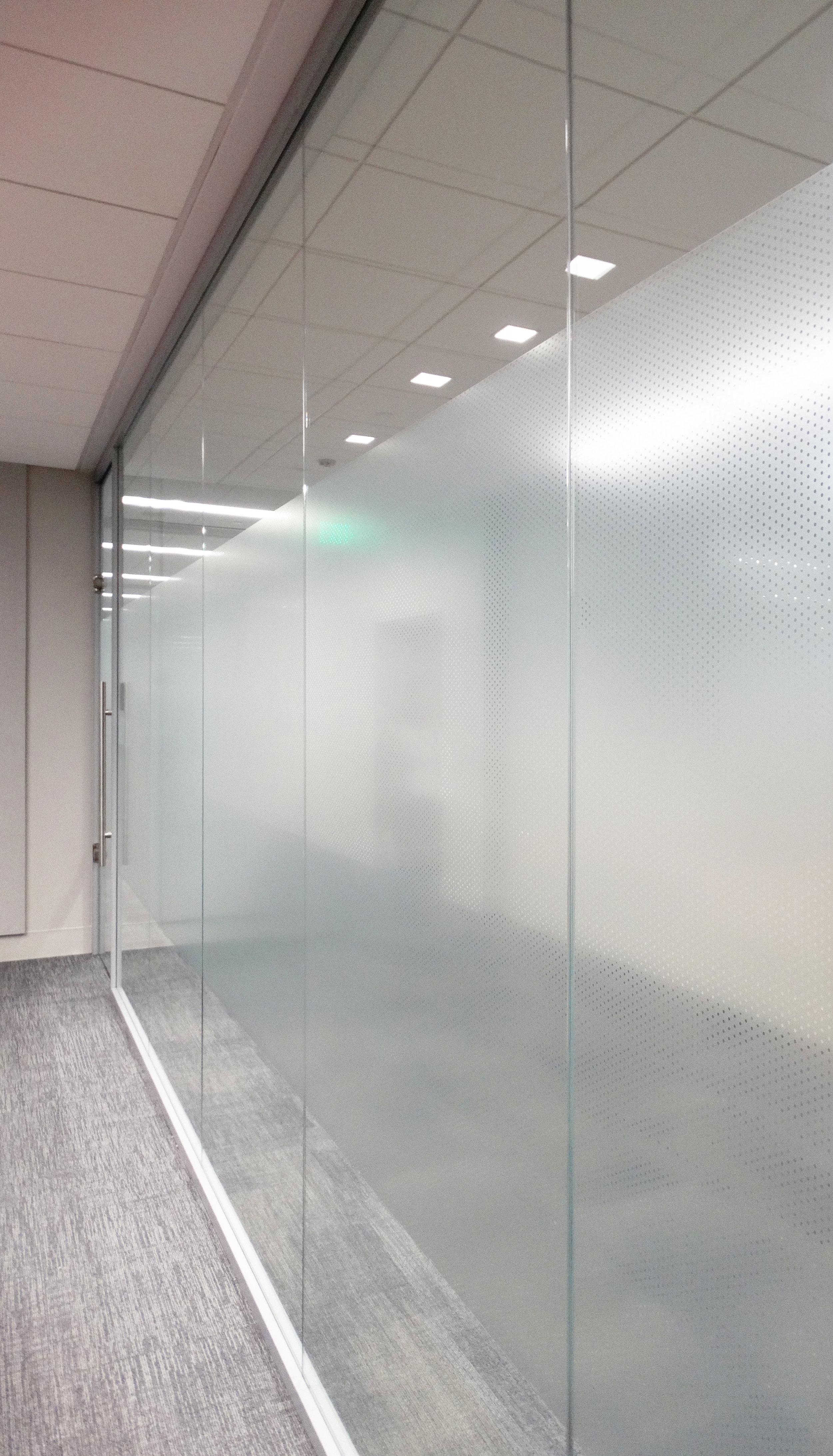 Litespace Aluminum Framed Butt Glazed Glass Wall - Spaceworks AI.jpg