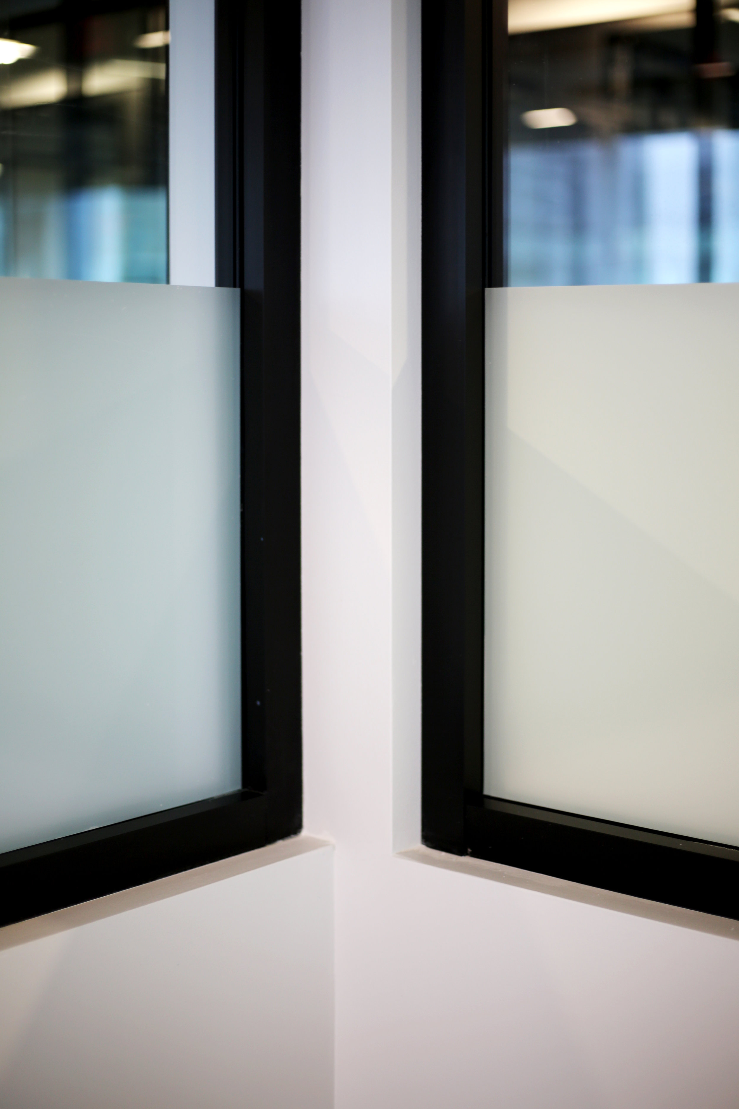 Litespace Black Aluminum Interior Windows - Spaceworks AI.jpg