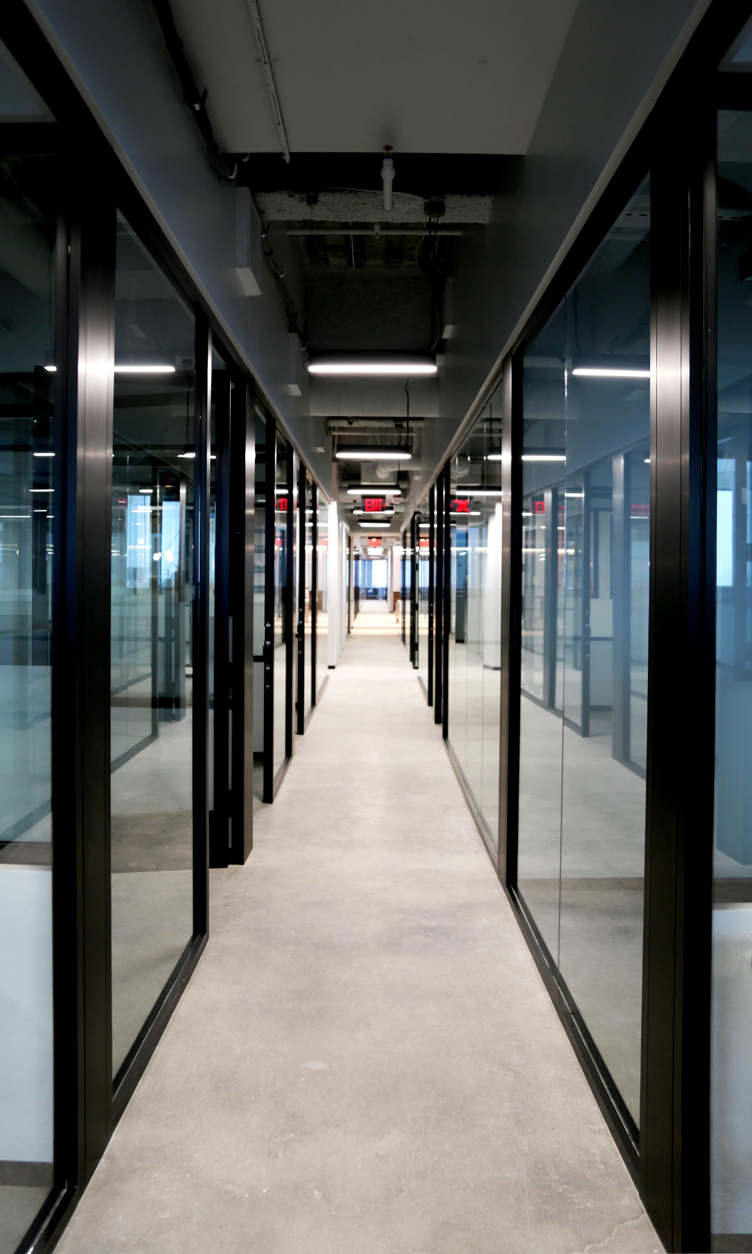 Litespace Black Framed Glass System - Spaceworks AI.jpg