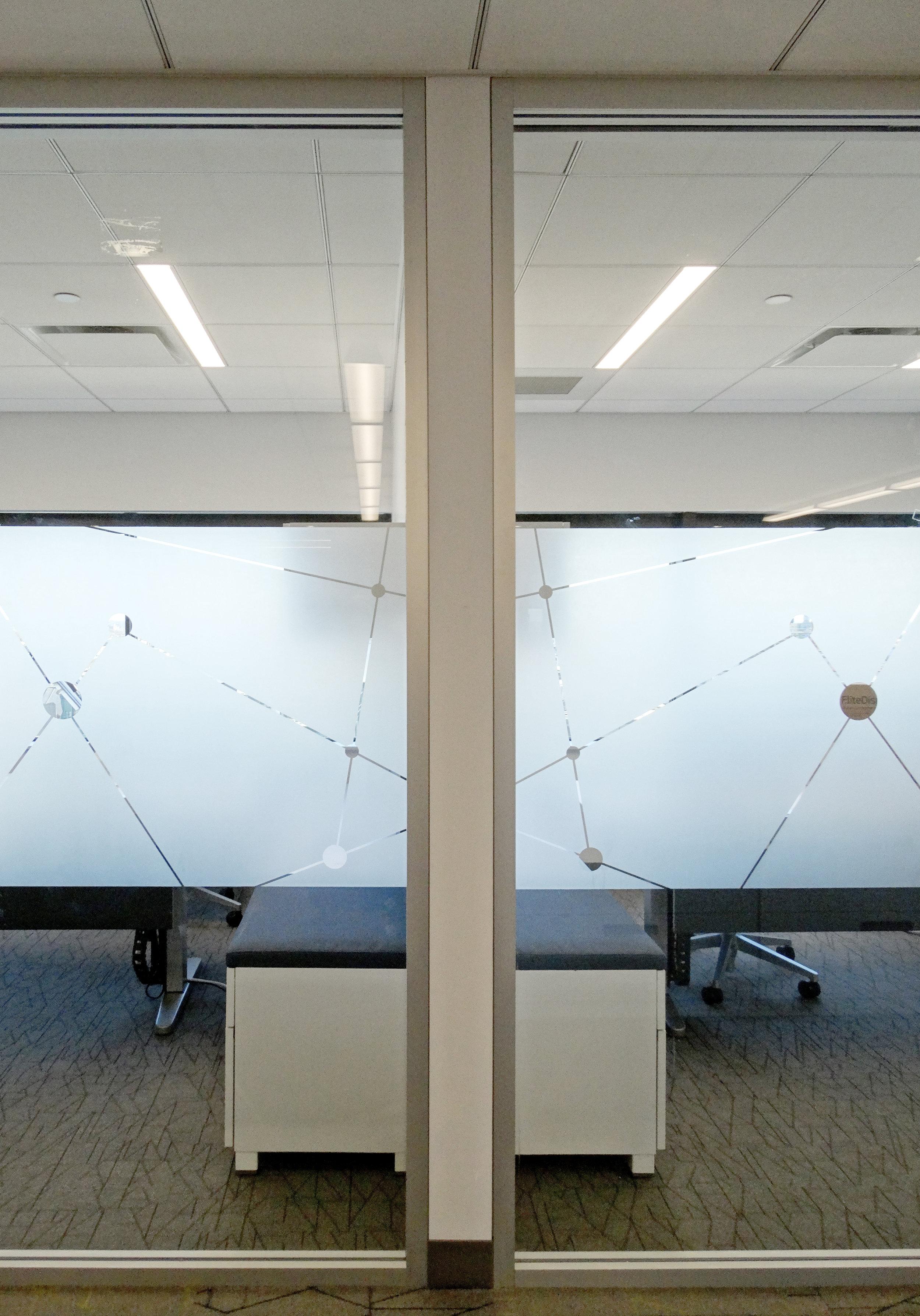 Litespace Demountable Glass Wall Custom Film - Spaceworks AI.jpg