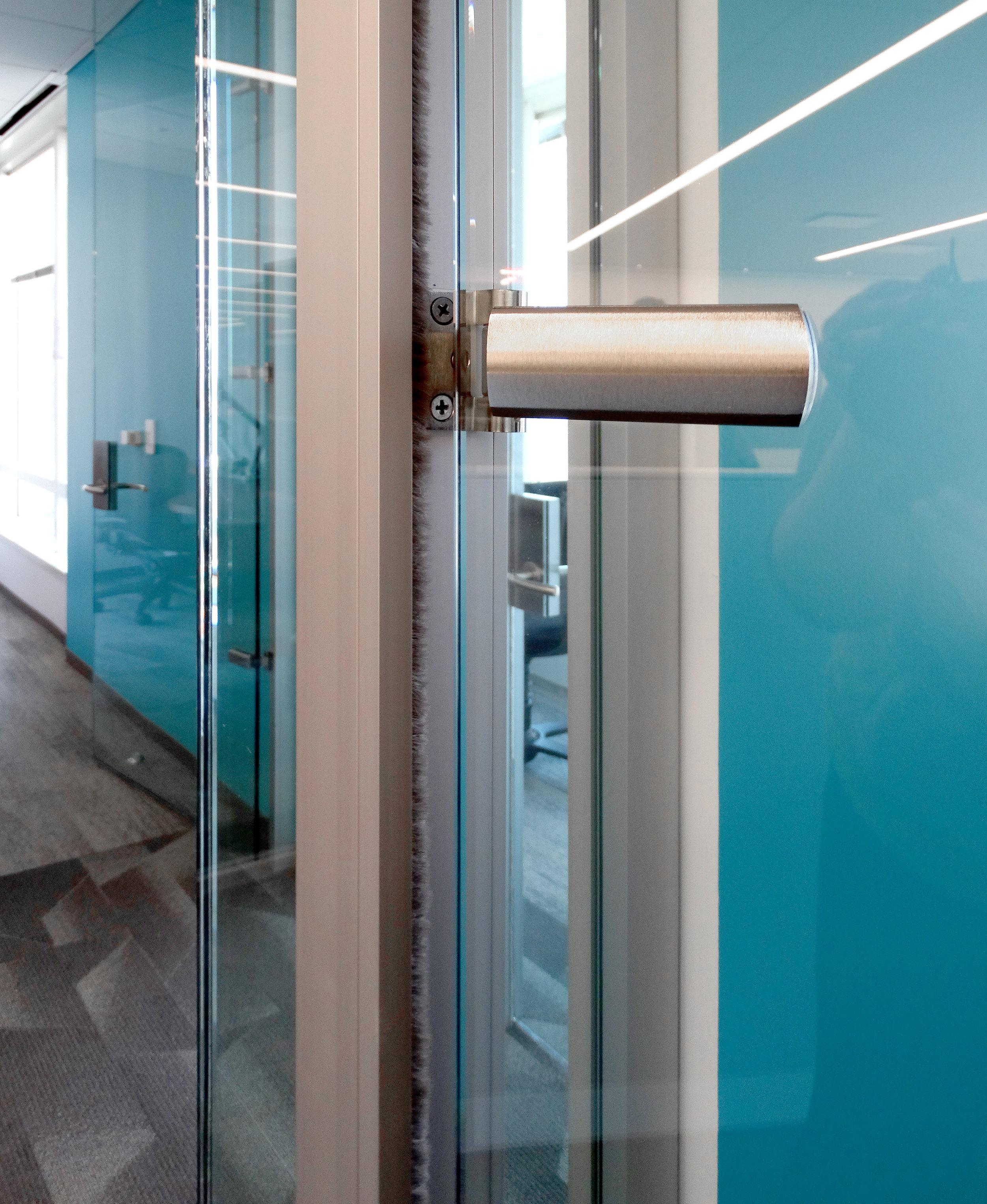 Litespace Frameless Glass Door Hinge - Spaceworks AI.jpg