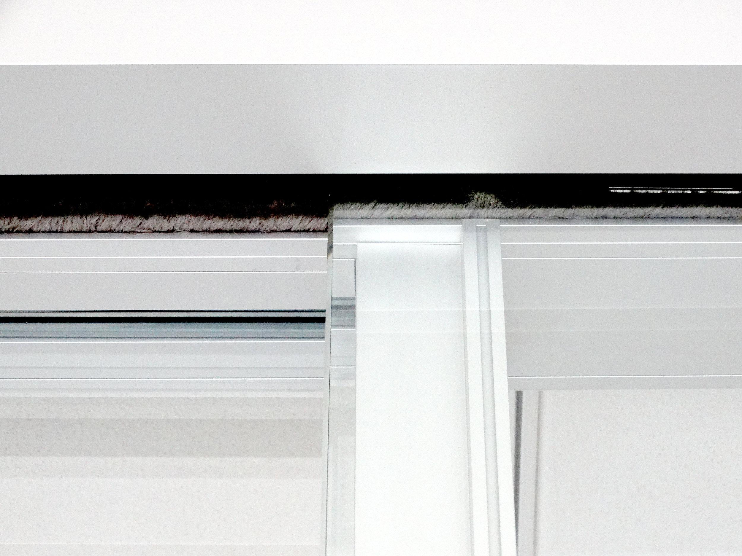 Litespace Frameless Glass Sliding Door Head Track - Spaceworks AI.jpg