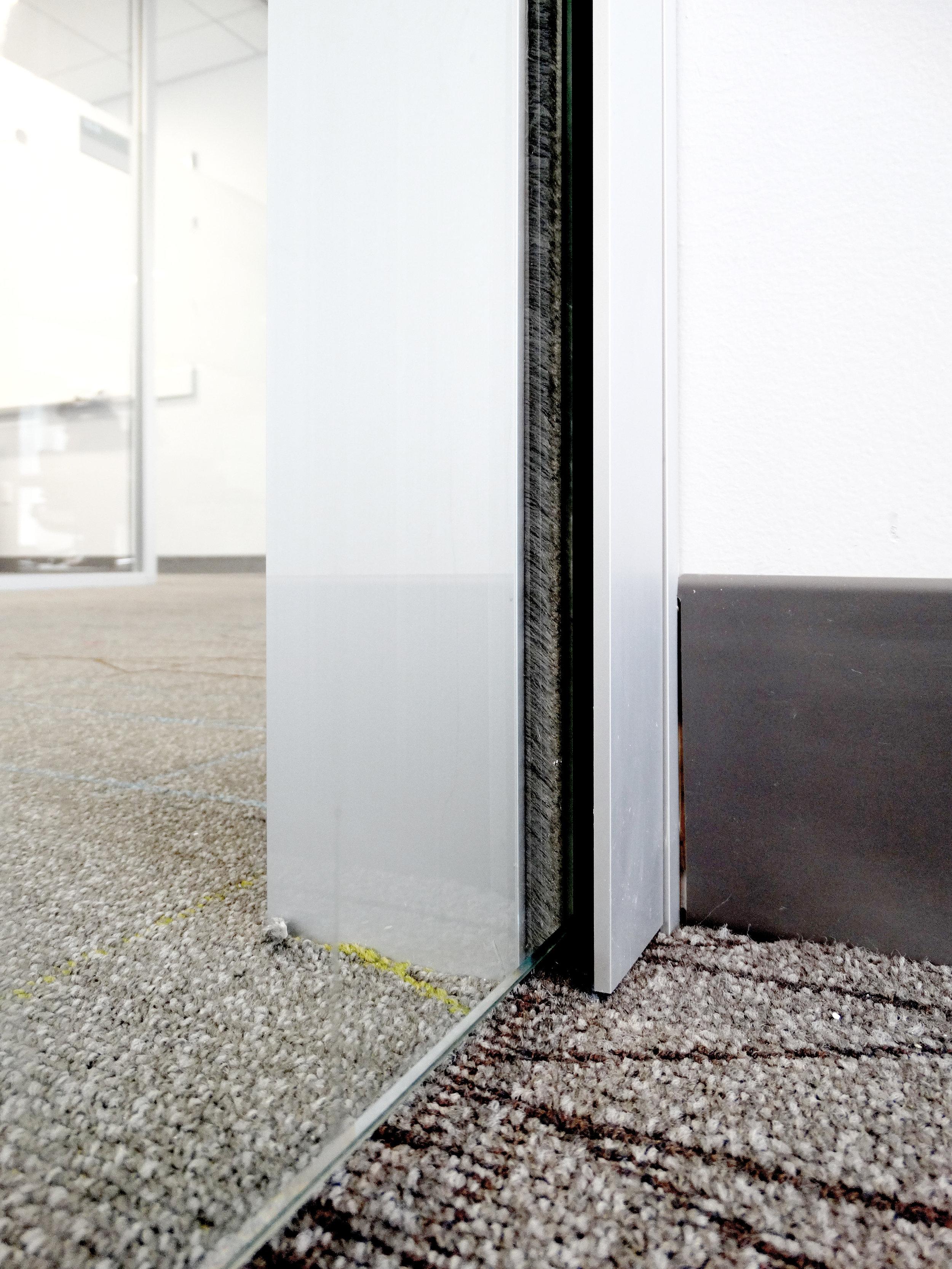 Litespace Frameless Glass Sliding Door Receiving Channel - Spaceworks AI.jpg
