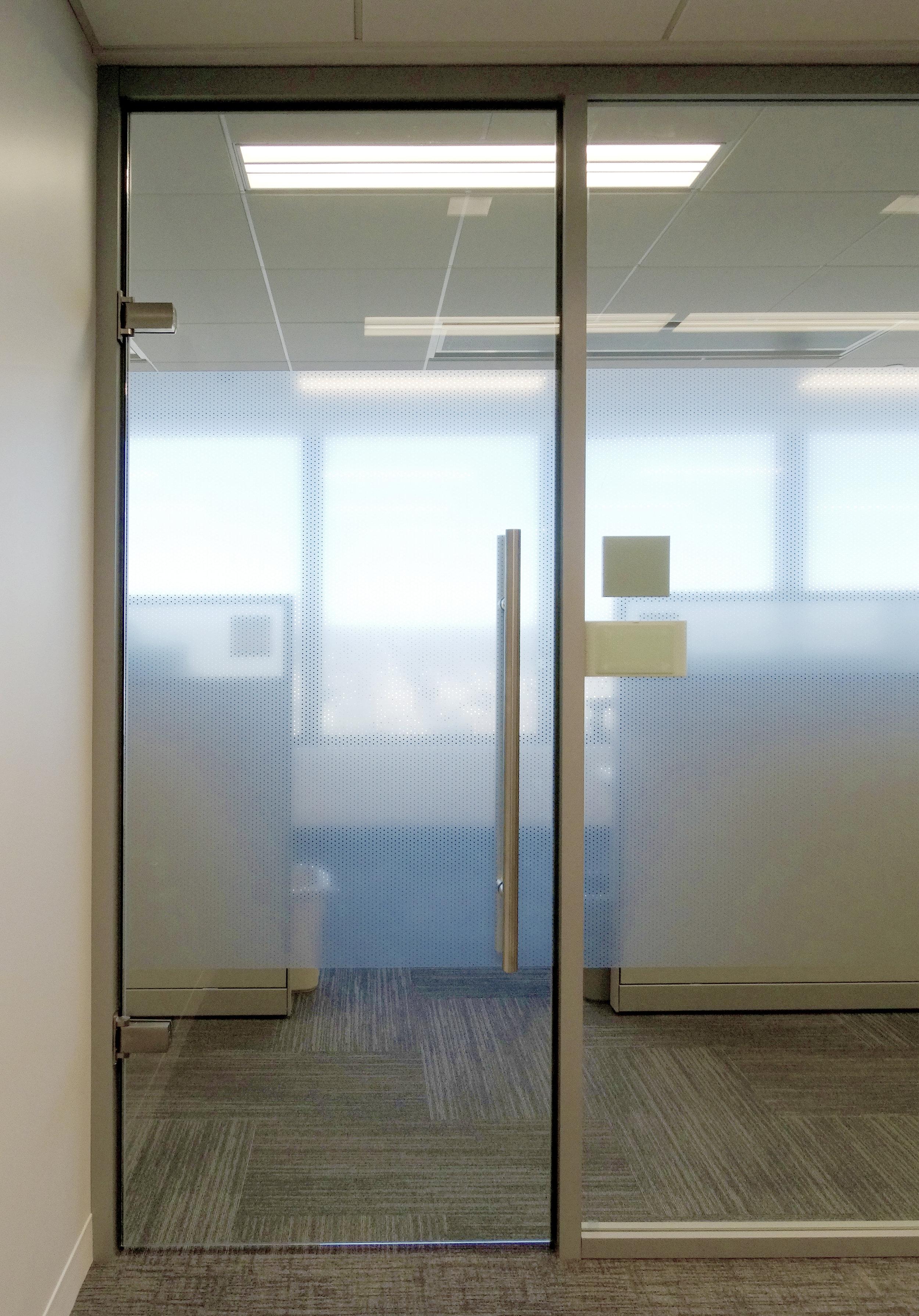 Litespace Frameless Glass Swing Door Ladder Pull - Spaceworks AI.jpg