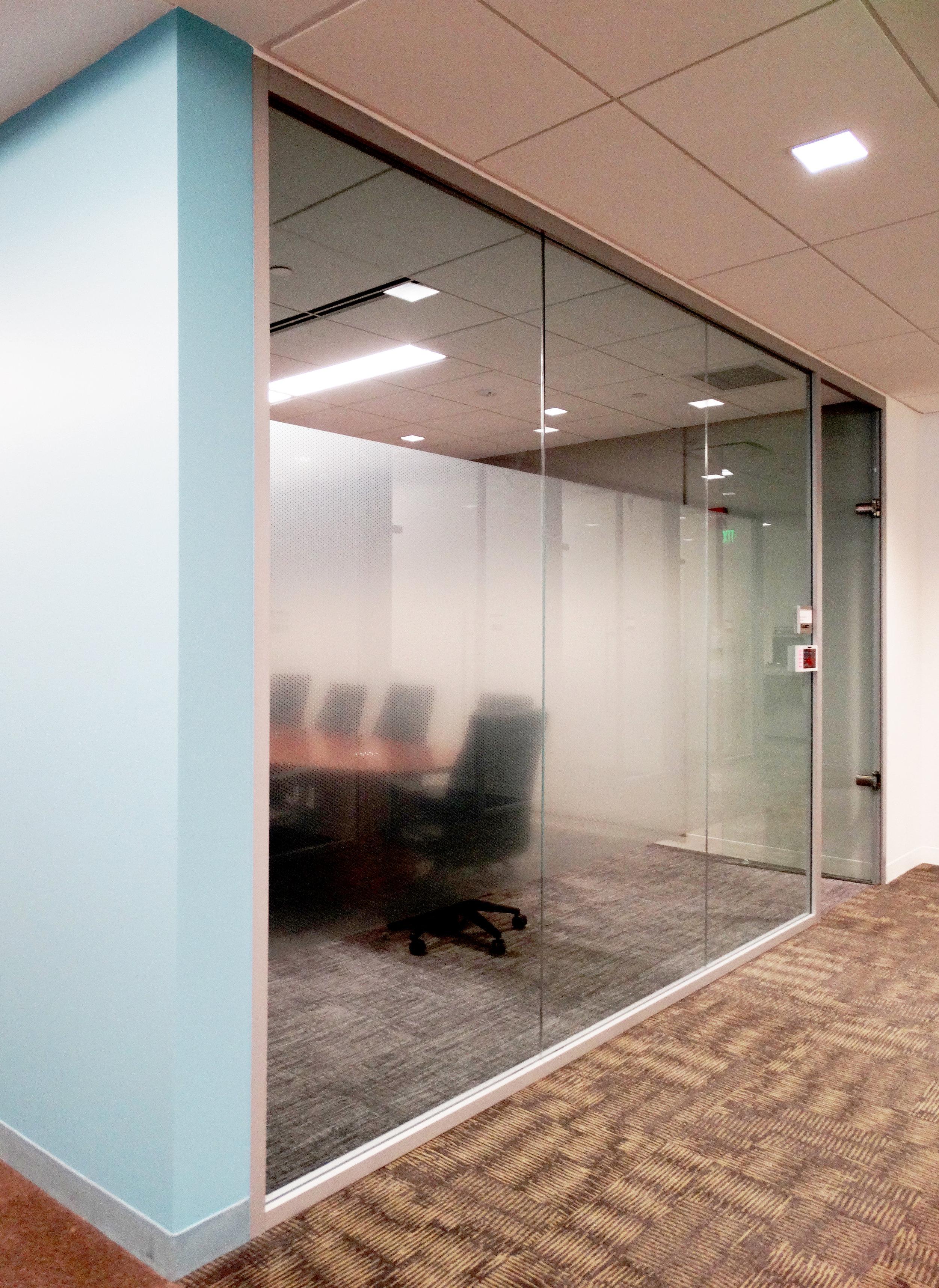Litespace Glass Conference Room Wall - Spaceworks AI.jpg