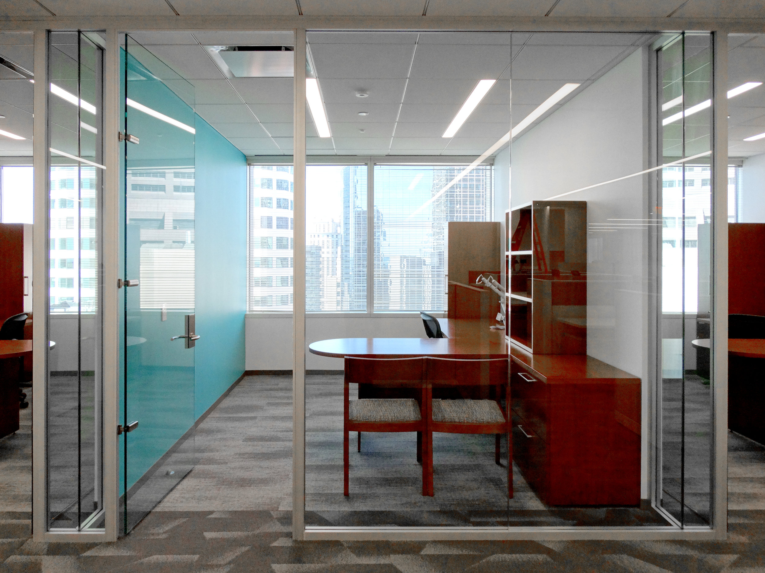 Litespace Glass Office Front - Spaceworks AI.jpg