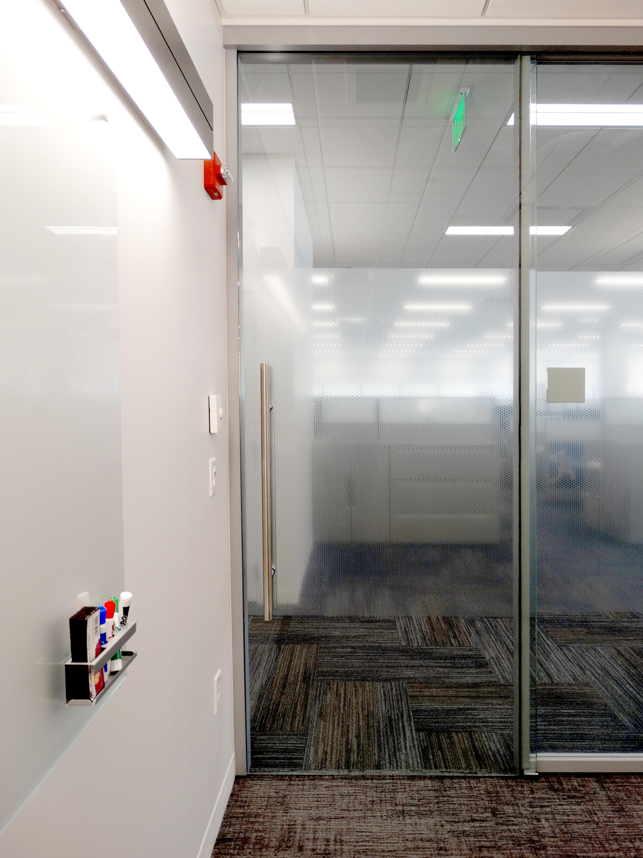 Litespace Glass Office Wall Glass Marker Board - Spaceworks AI.jpg