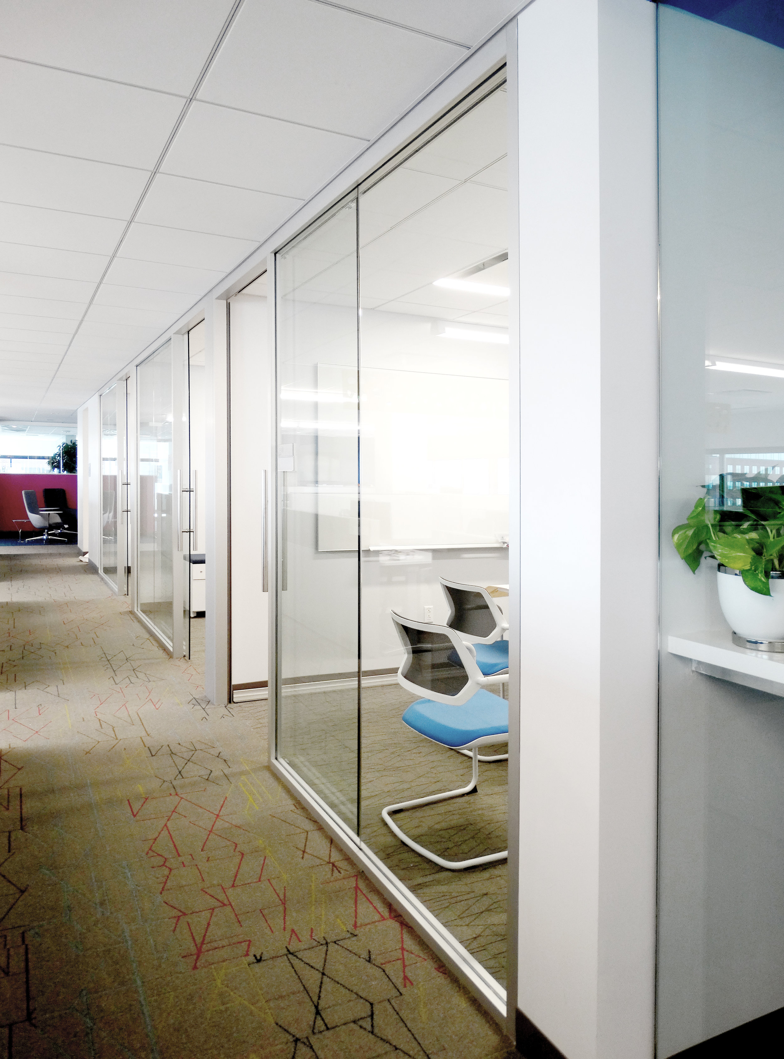 Litespace Glass Office Walls - Spaceworks AI.jpg