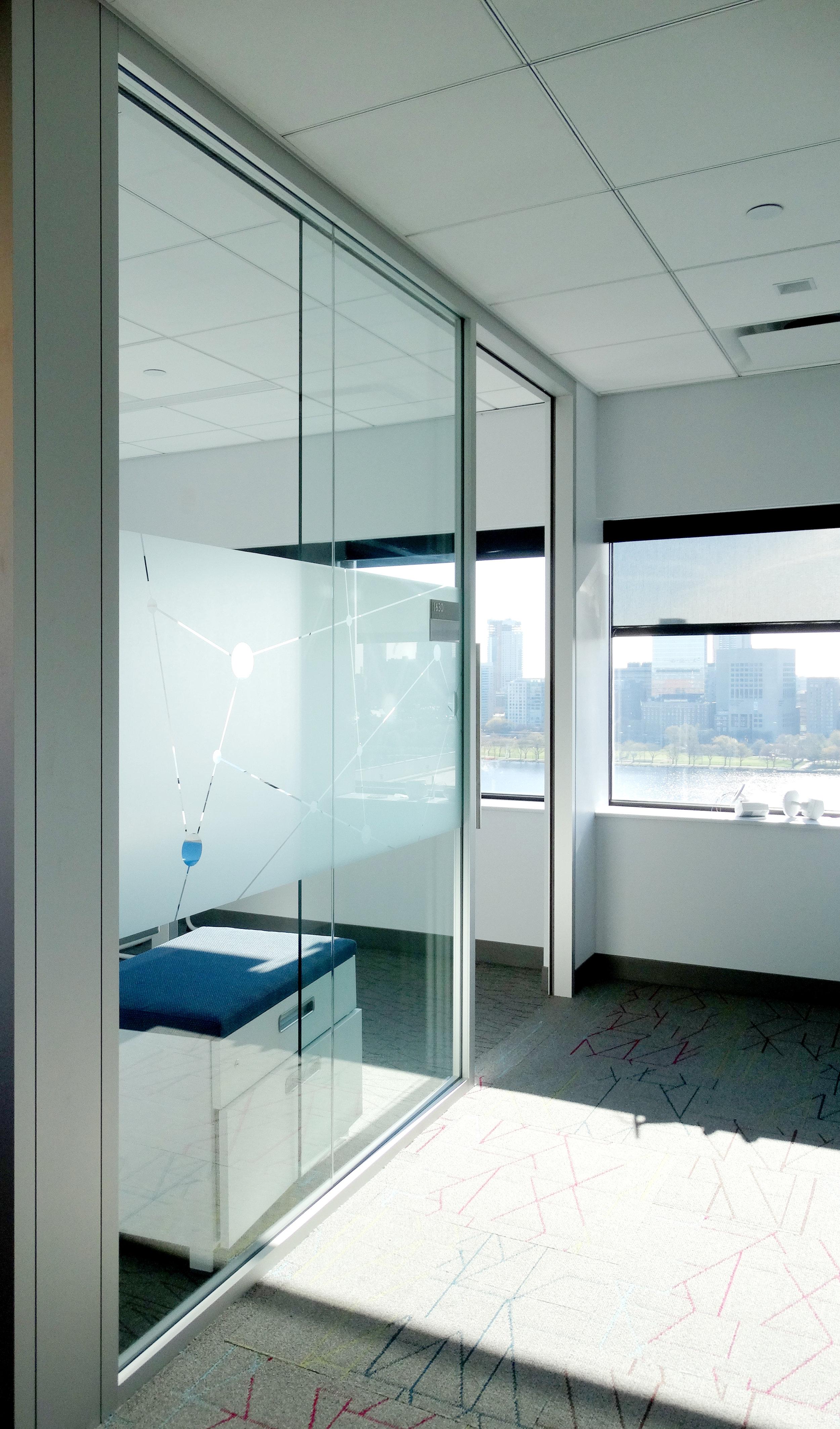 Litespace Glass Wall Specialty Film - Spaceworks AI.jpg