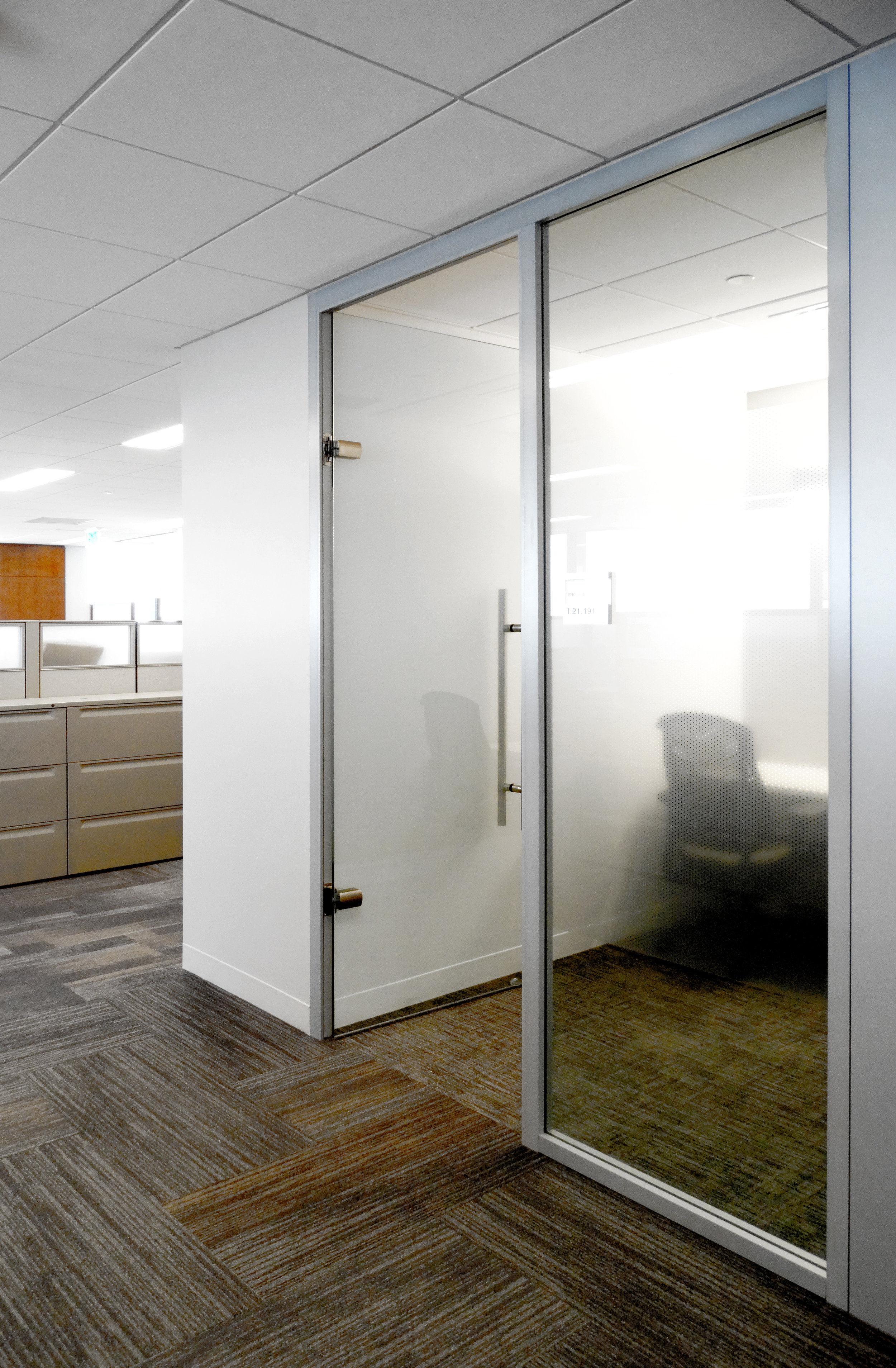 Litespace Office Front - Spaceworks AI.jpg
