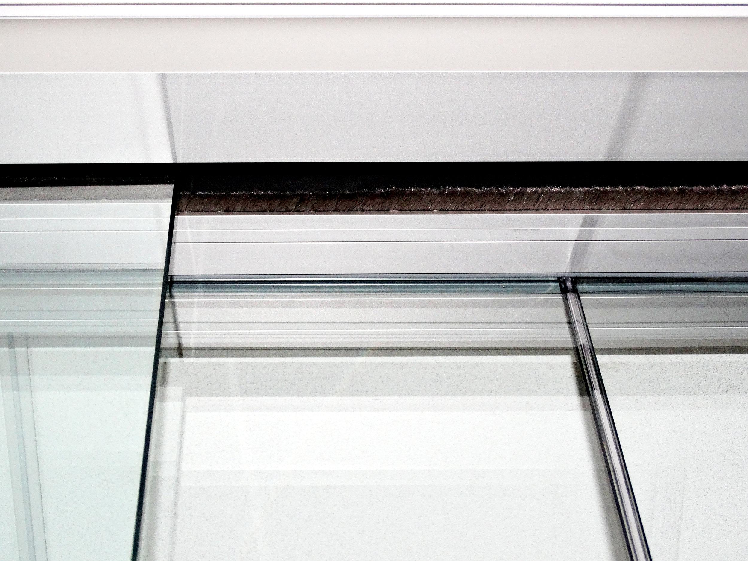 Litespace Sliding Glass Door Track Detail - Spaceworks AI.jpg