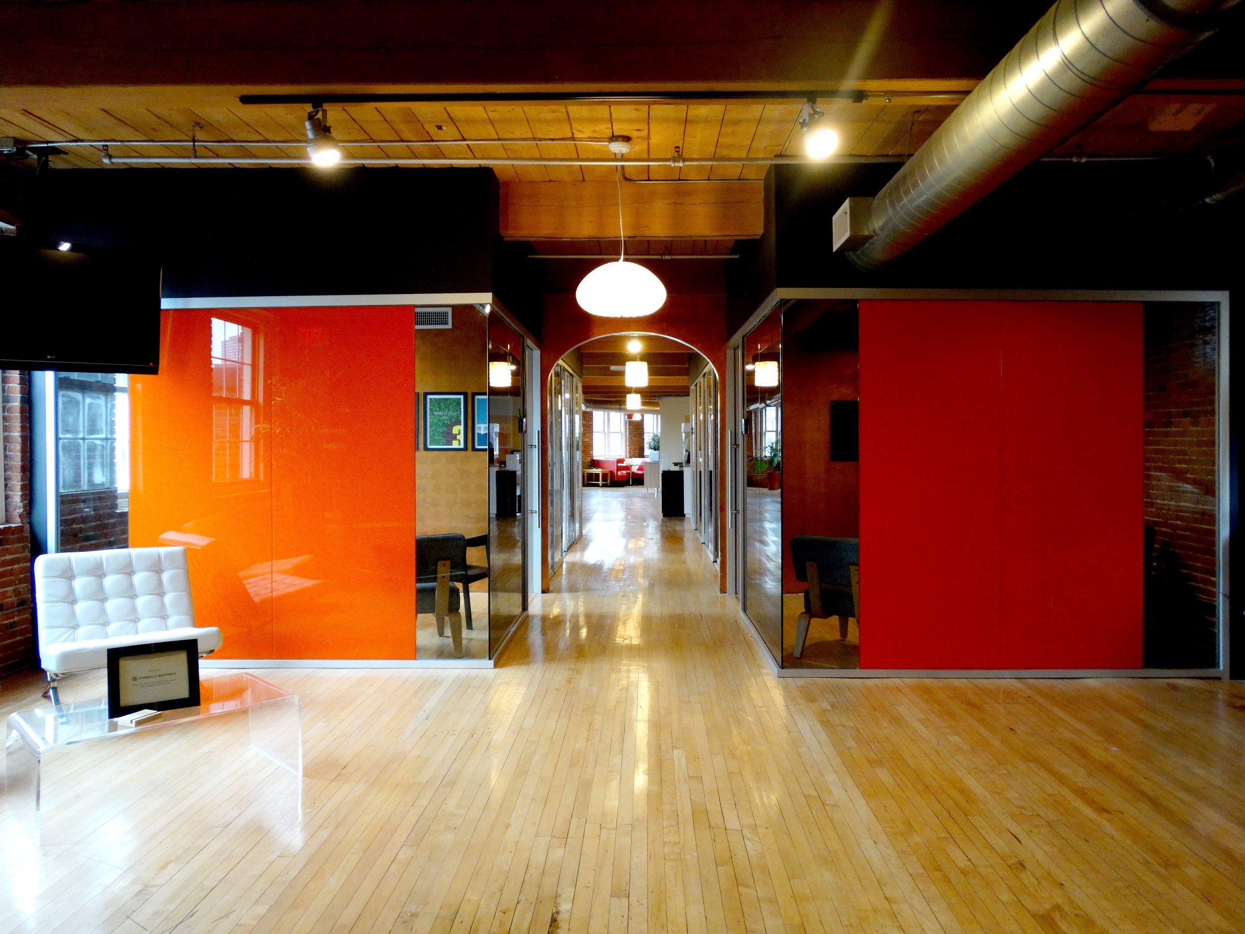 Litespace Specialty Glass Office Wall - Spaceworks AI.JPG