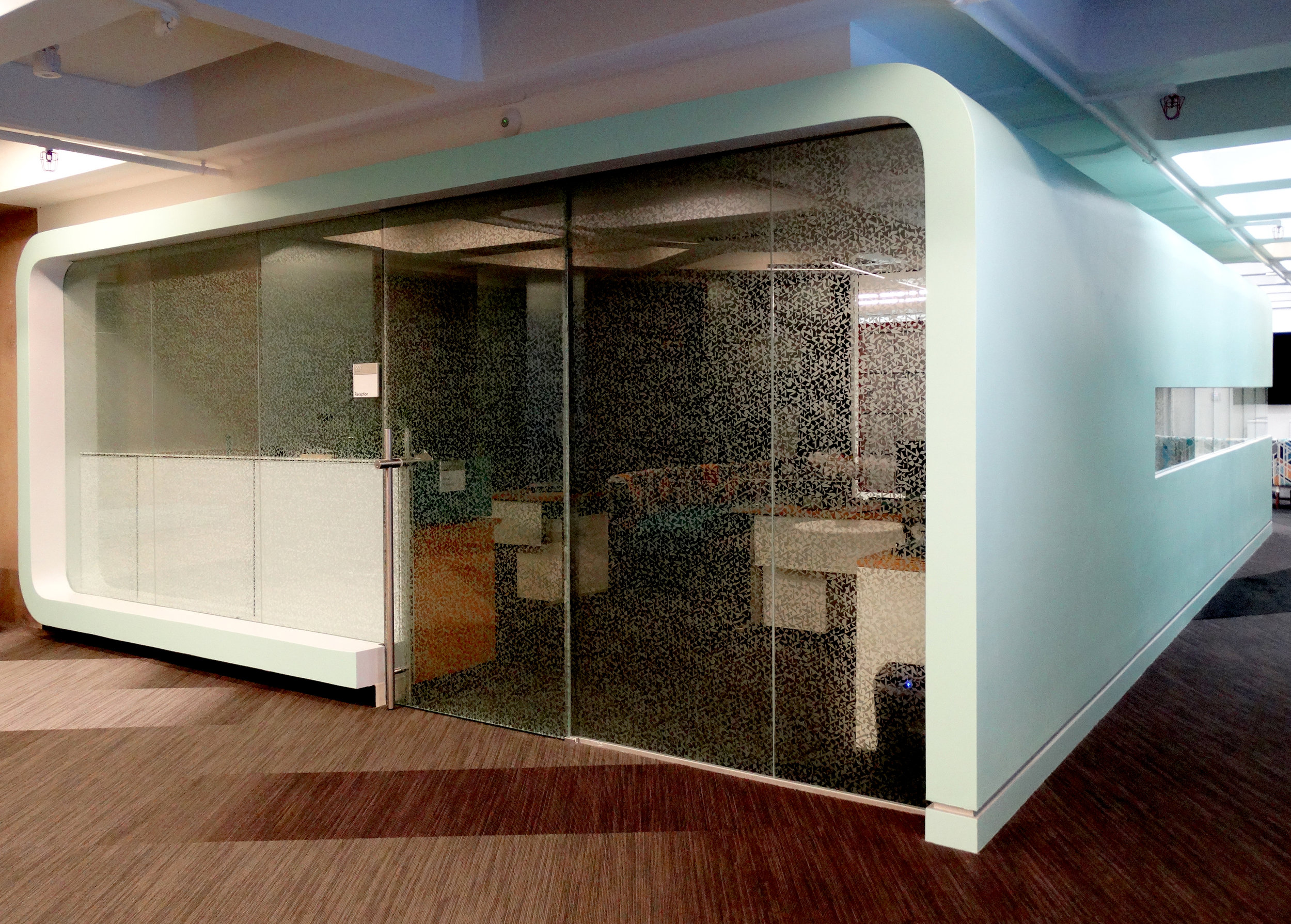 Illume Cool Drywall Glass Office Wall - Spaceworks AI.jpg