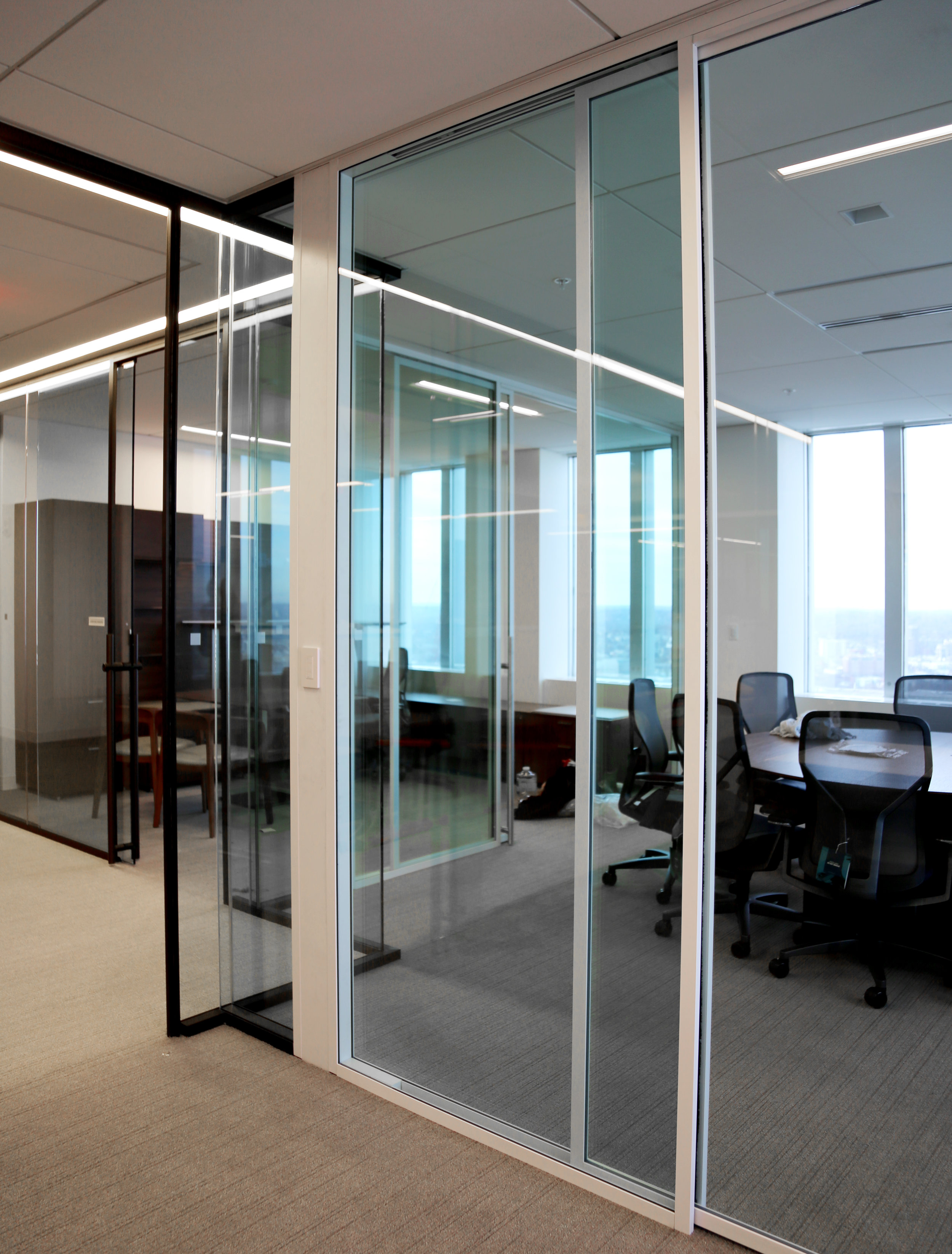 Modernus Demountable Dual Pane Glass System - Spaceworks AI.jpg