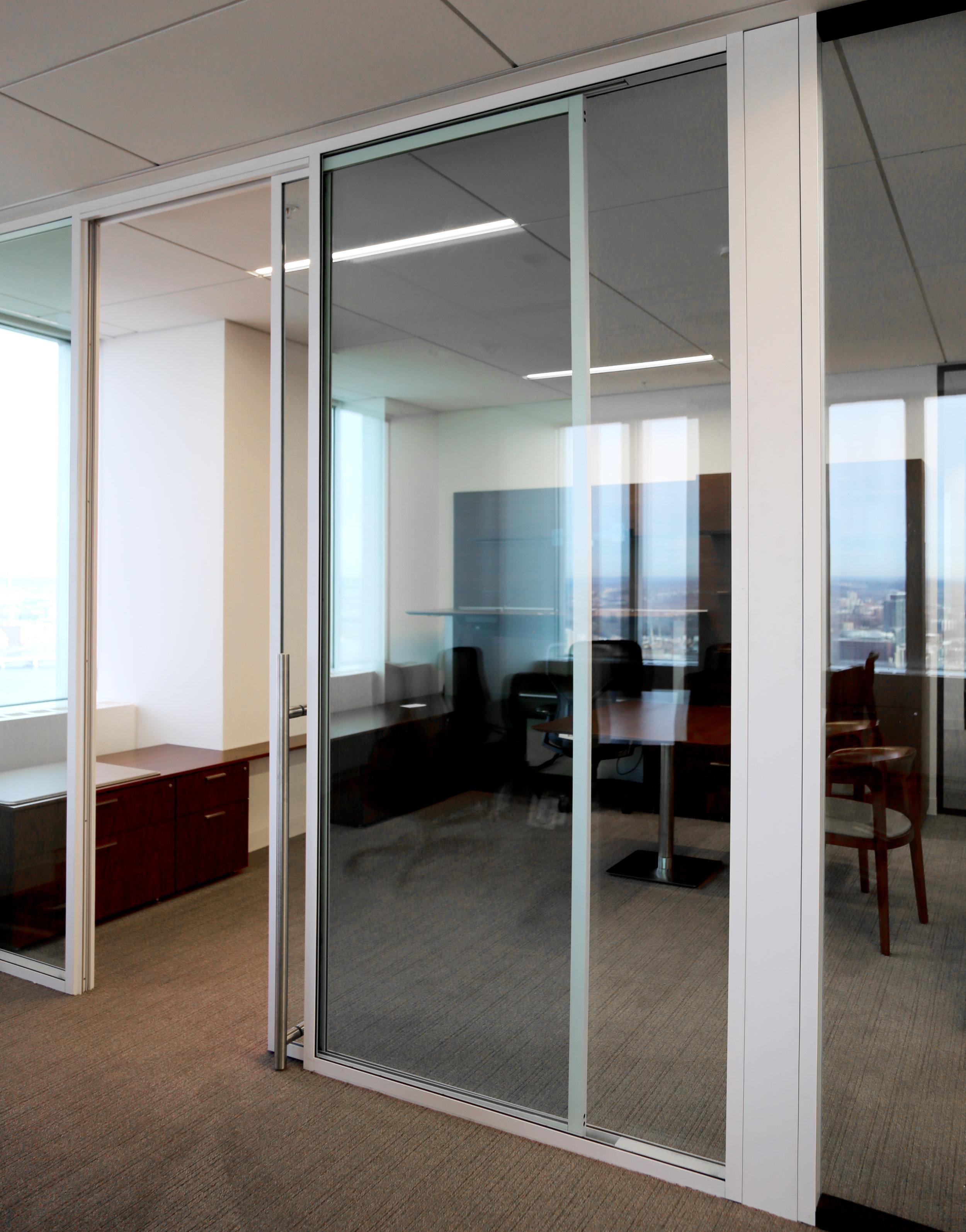 Modernus Dual Pane Sliding Glass Door - Spaceworks AI.jpg