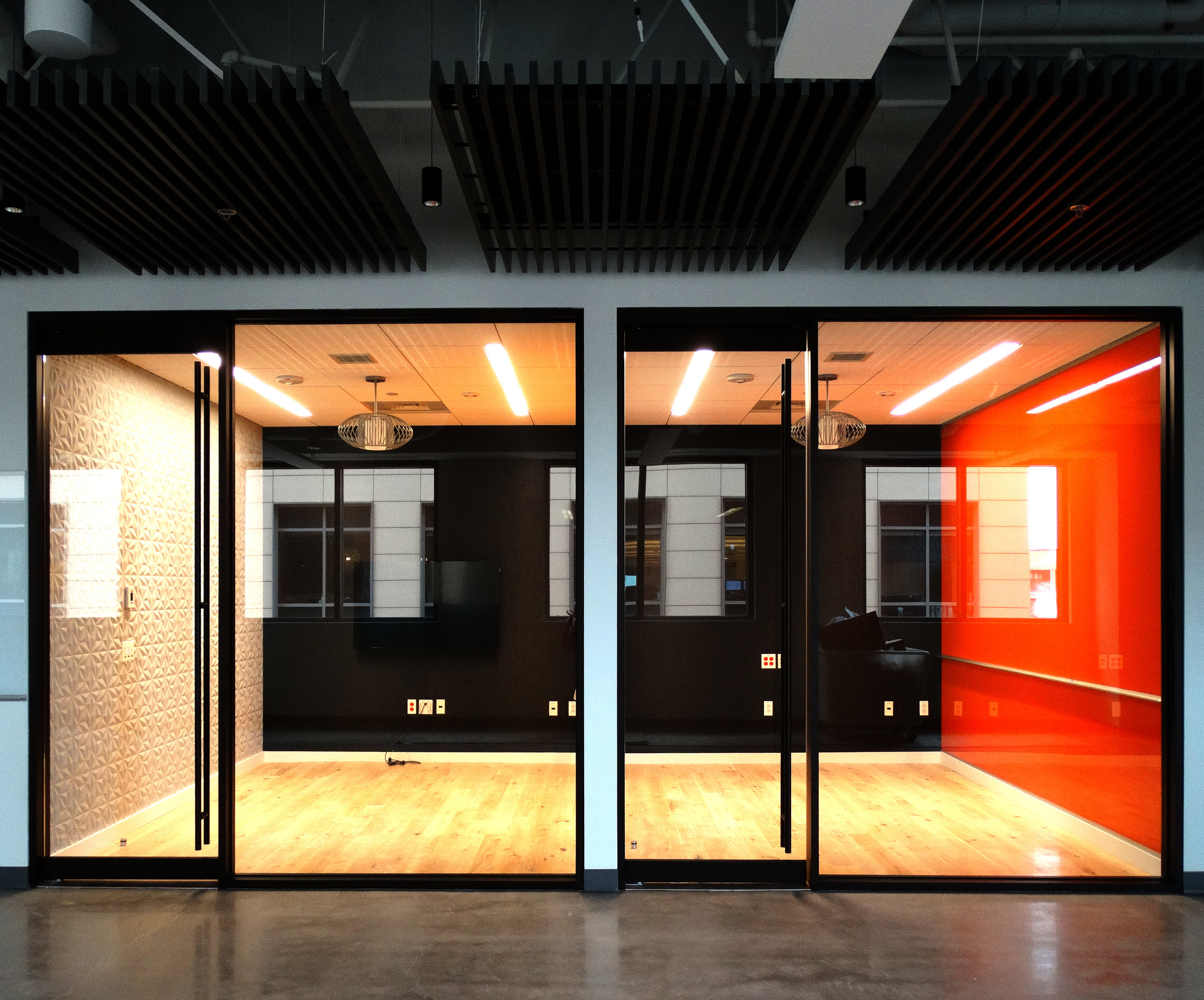 Encase Black Aluminum Glass Office Fronts - Spaceworks AI.jpg