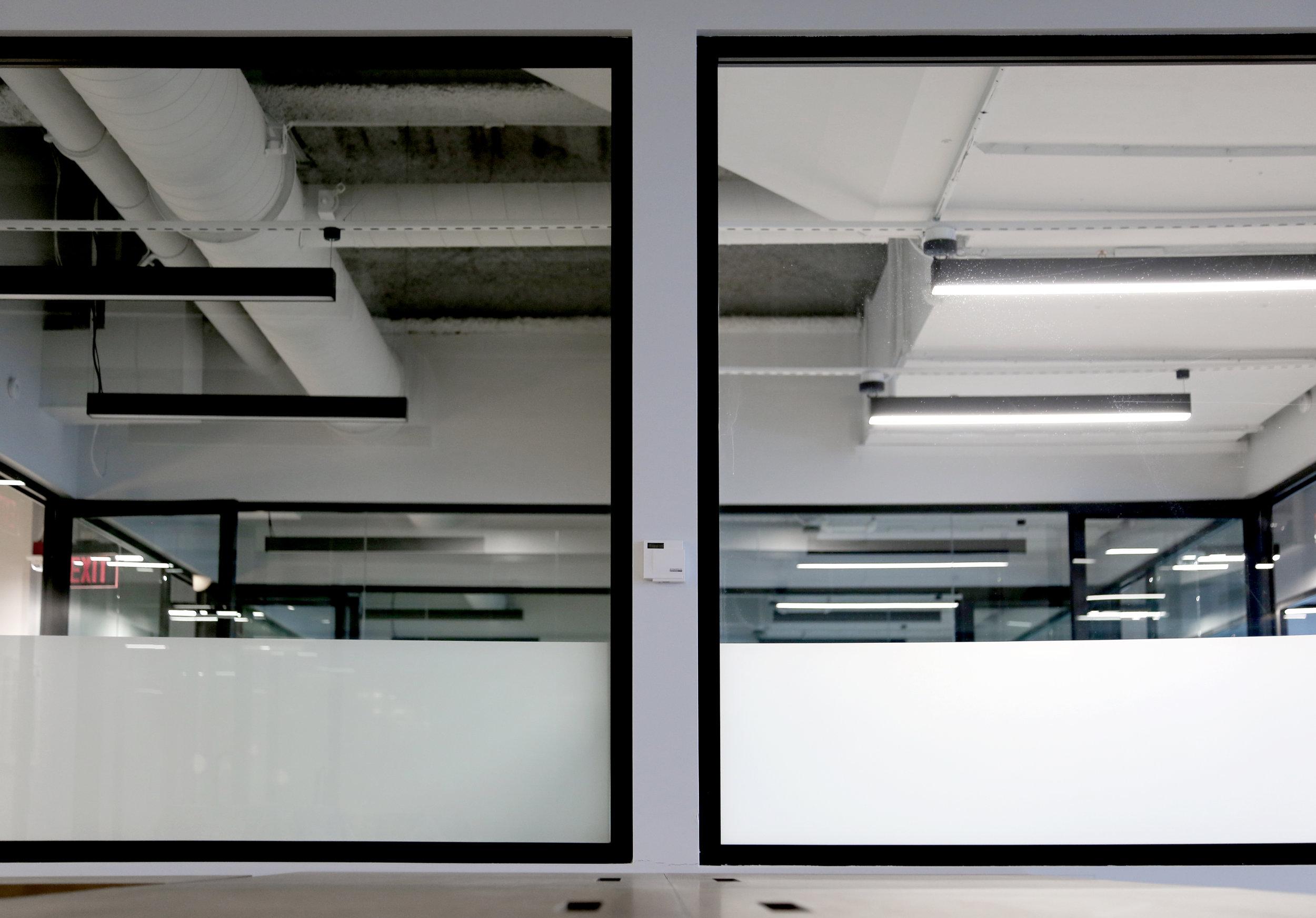 Litespace Black Framed Aluminum System Windows - Spaceworks AI.jpg