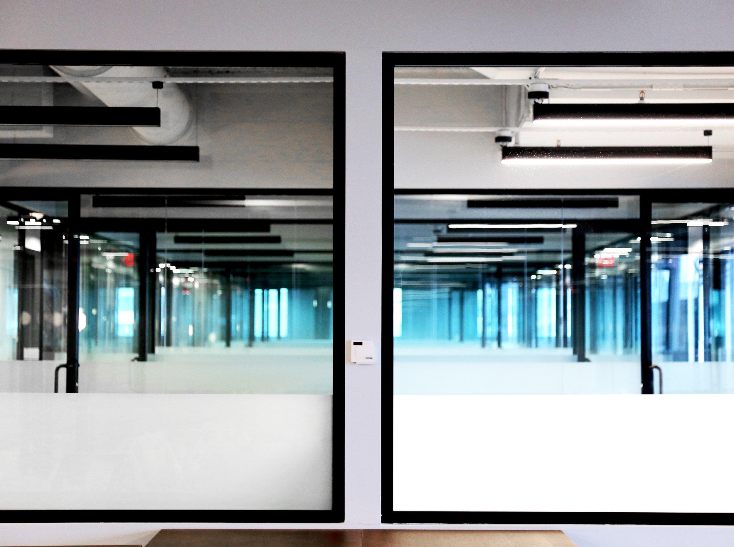 Litespace Black Framing Glass - Spaceworks AI.jpg
