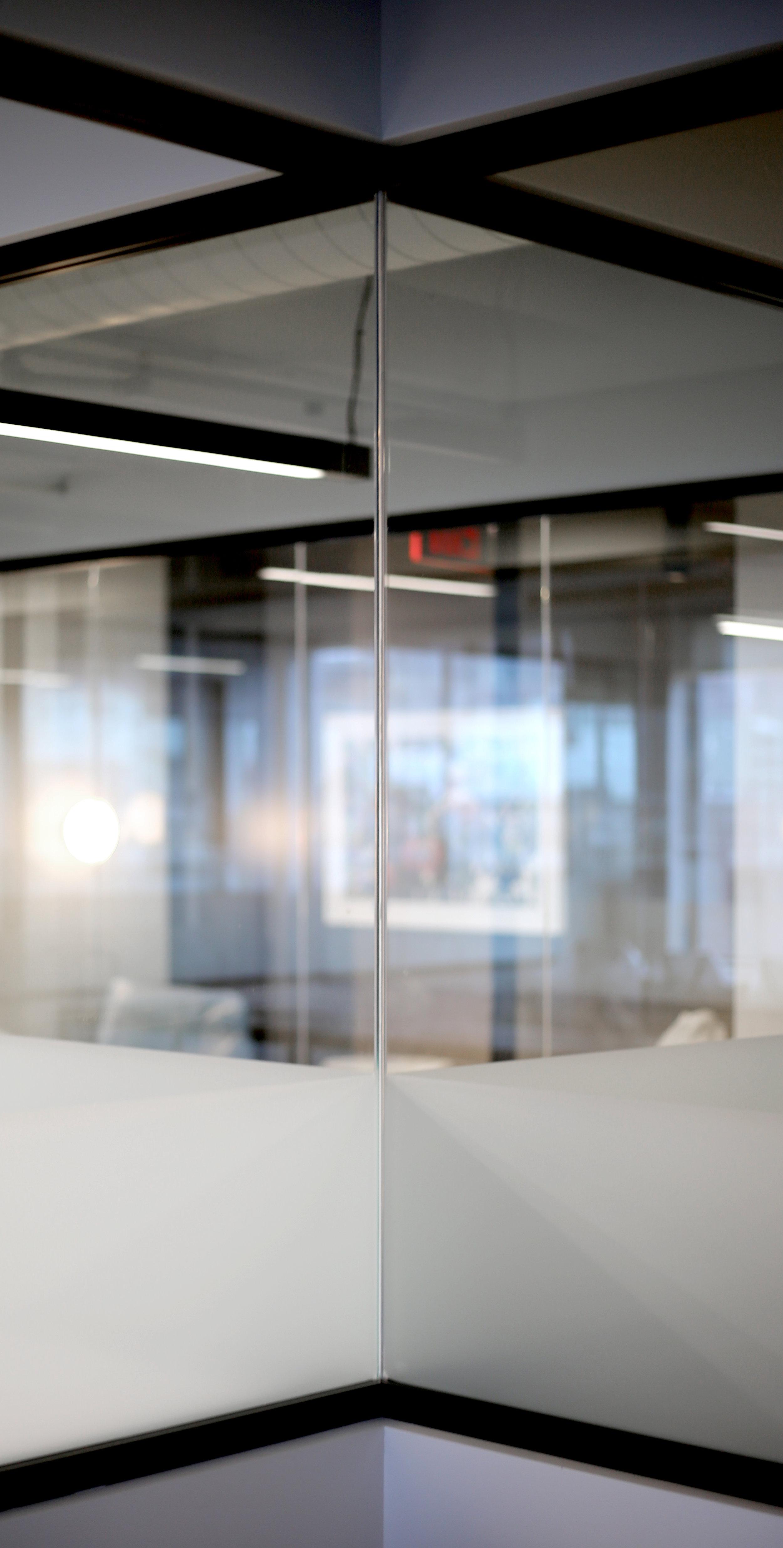 Litespace Four Way Glass Joint - Spaceworks AI.jpg