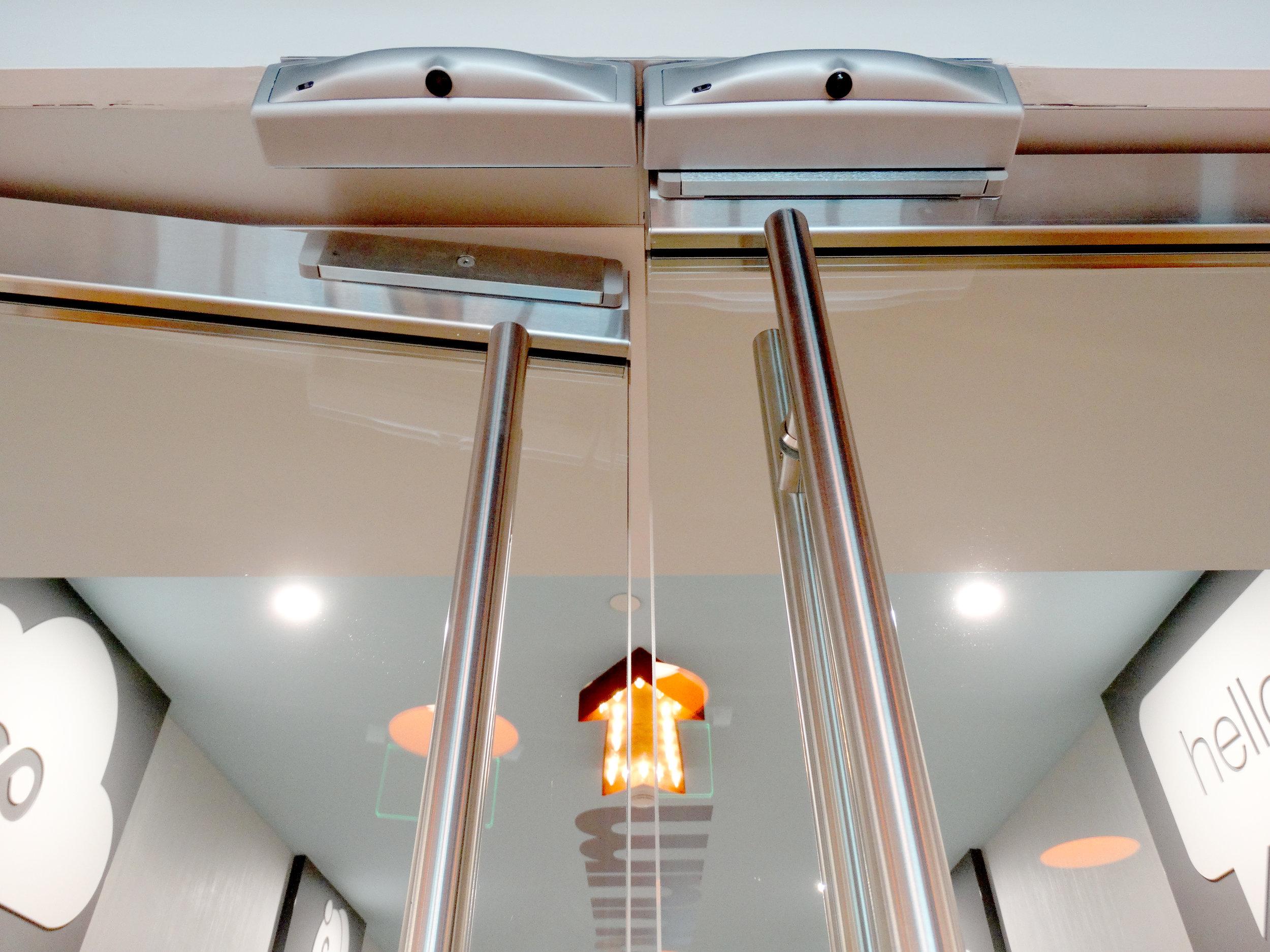 Illume Elevator Lobby Maglock Detail - Spaceworks AI.jpg
