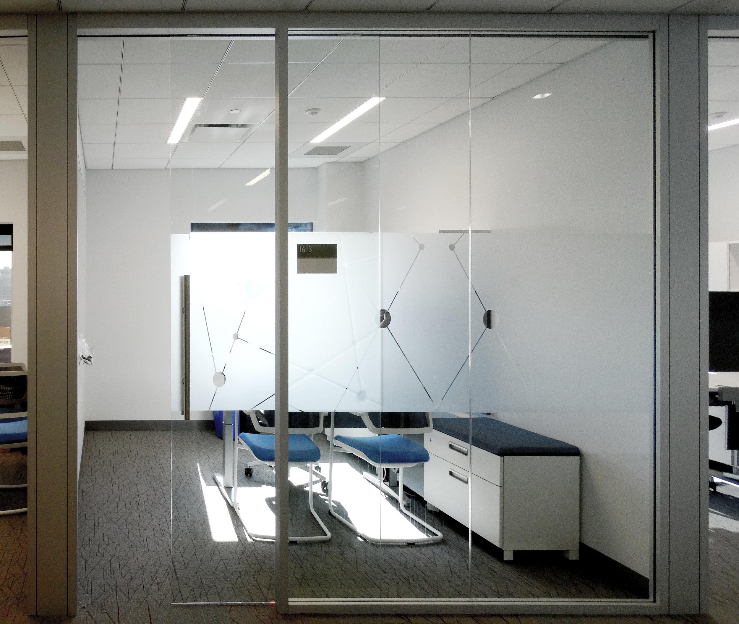 Litespace Frameless Glass Slider Office - Spaceworks AI.jpg