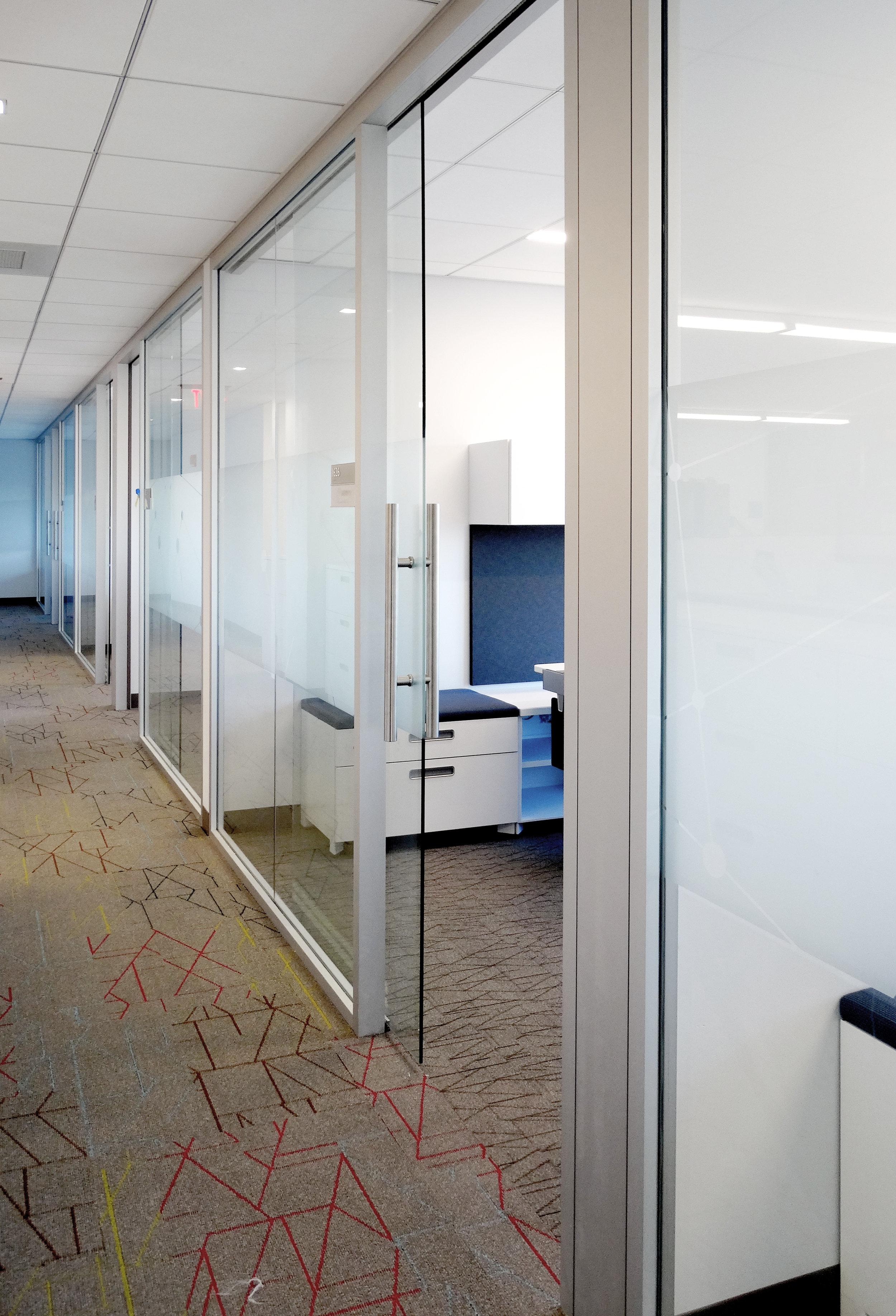 Litespace Frameless Glass Sliding Door Run - Spaceworks AI.jpg