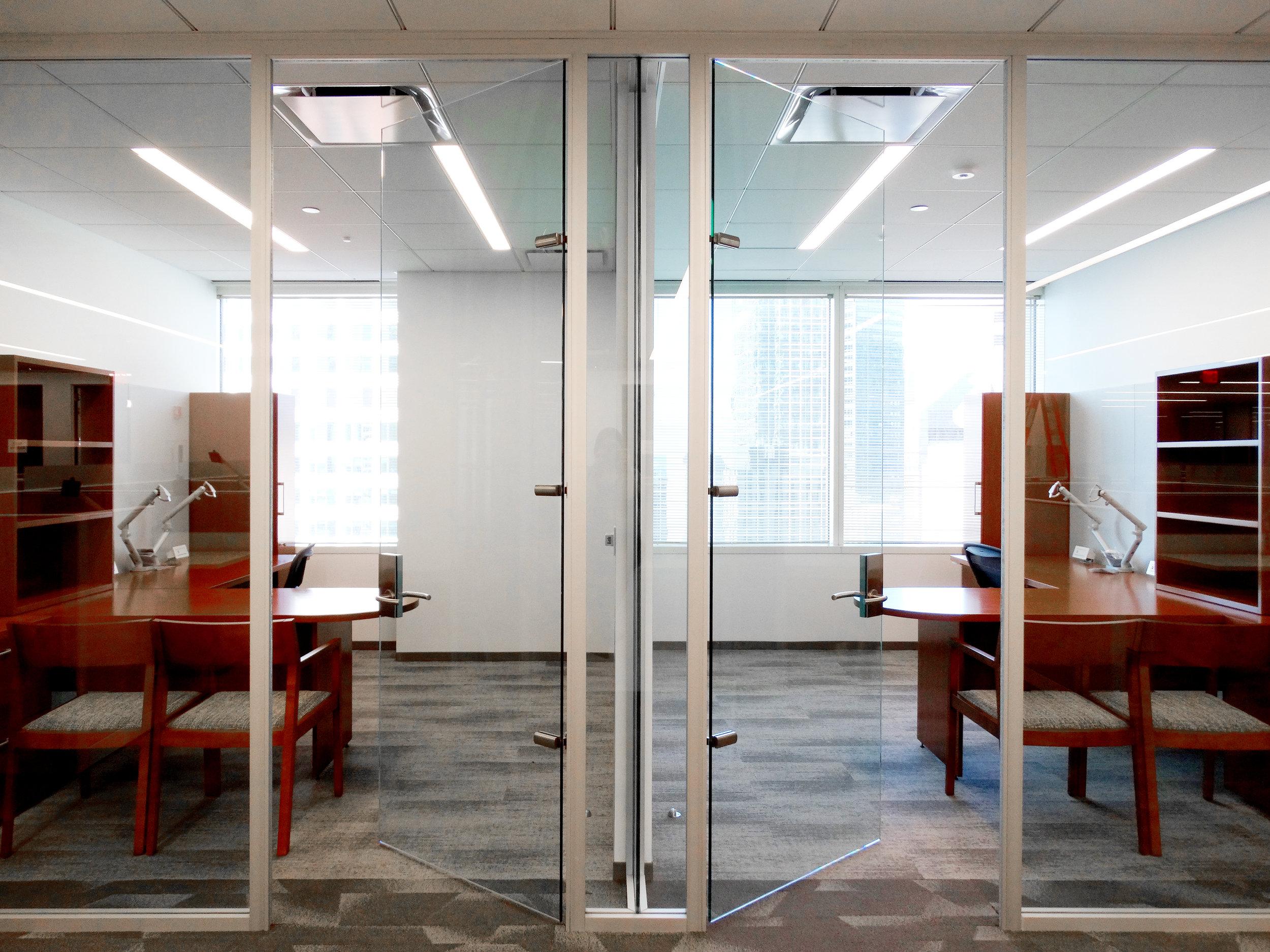 Litespace Glass Return Offices - Spaceworks AI.jpg