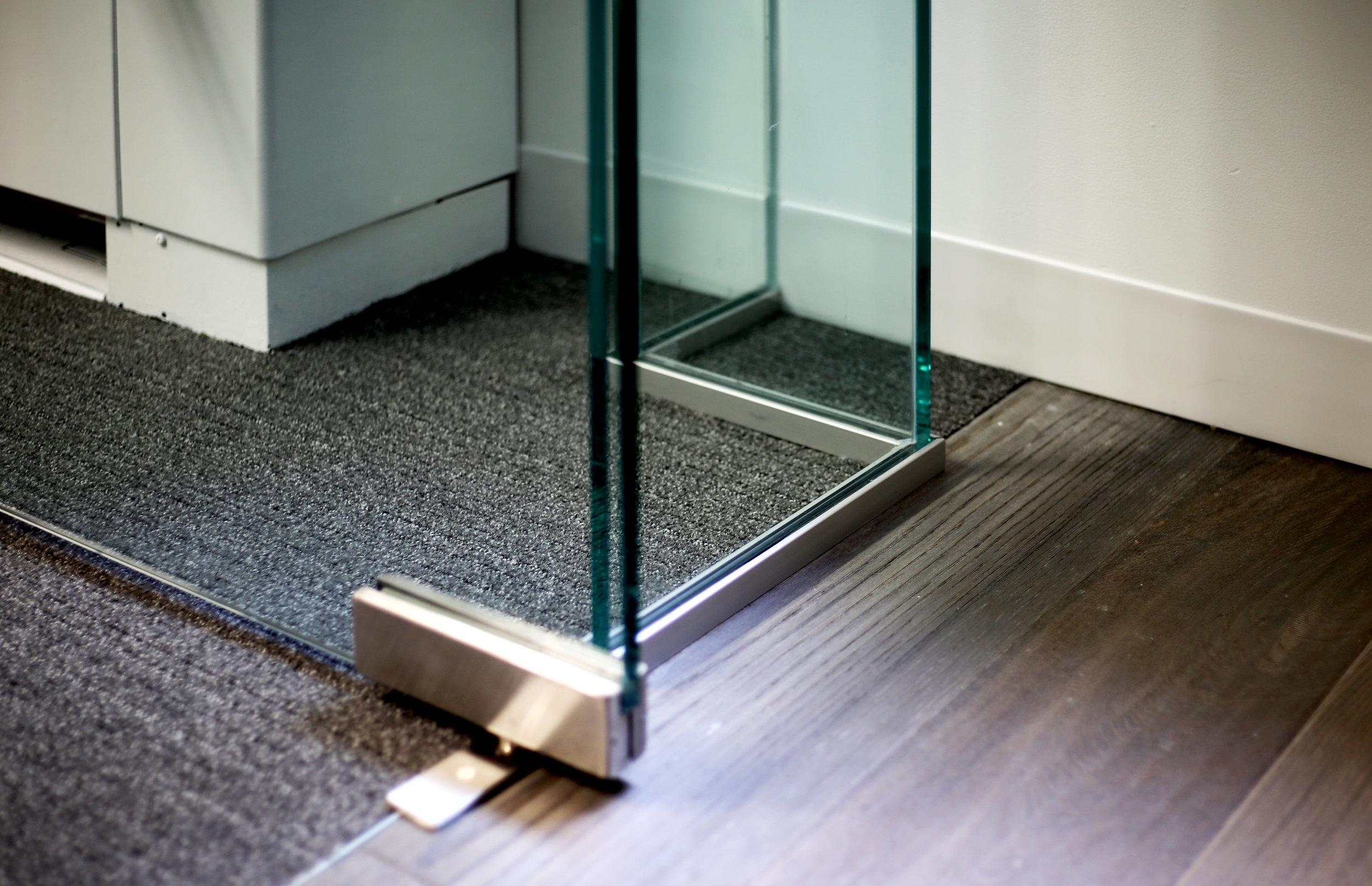 Illume Frameless Glass Patch Fitting Door - Spaceworks AI.jpg