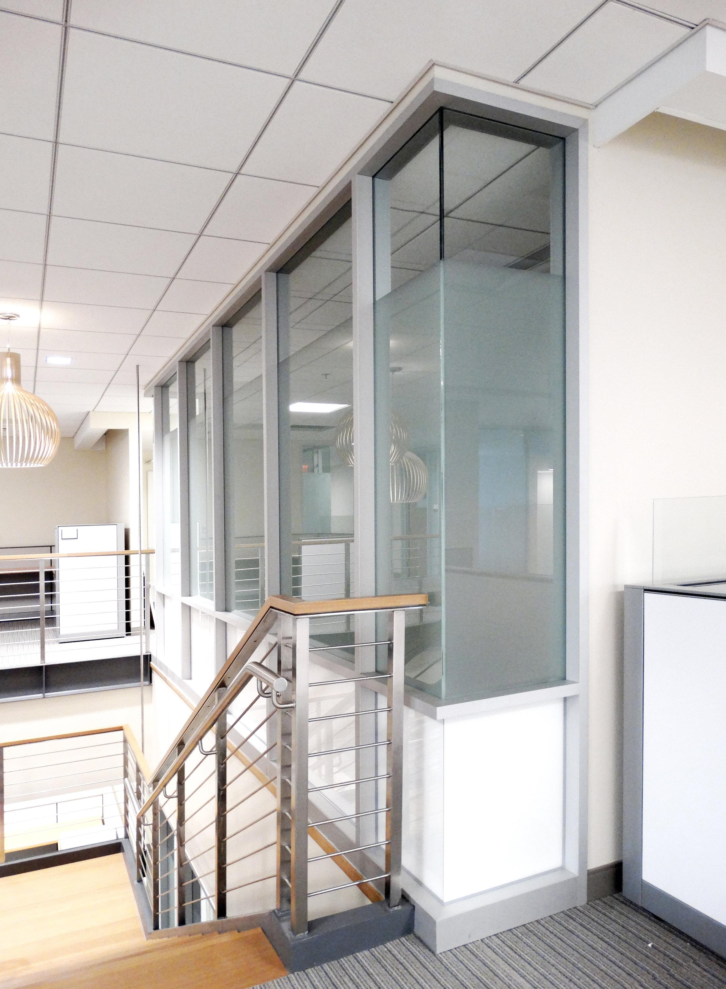 Encase Aluminum Framed Glass Corner Turn - Spaceworks AI.jpg