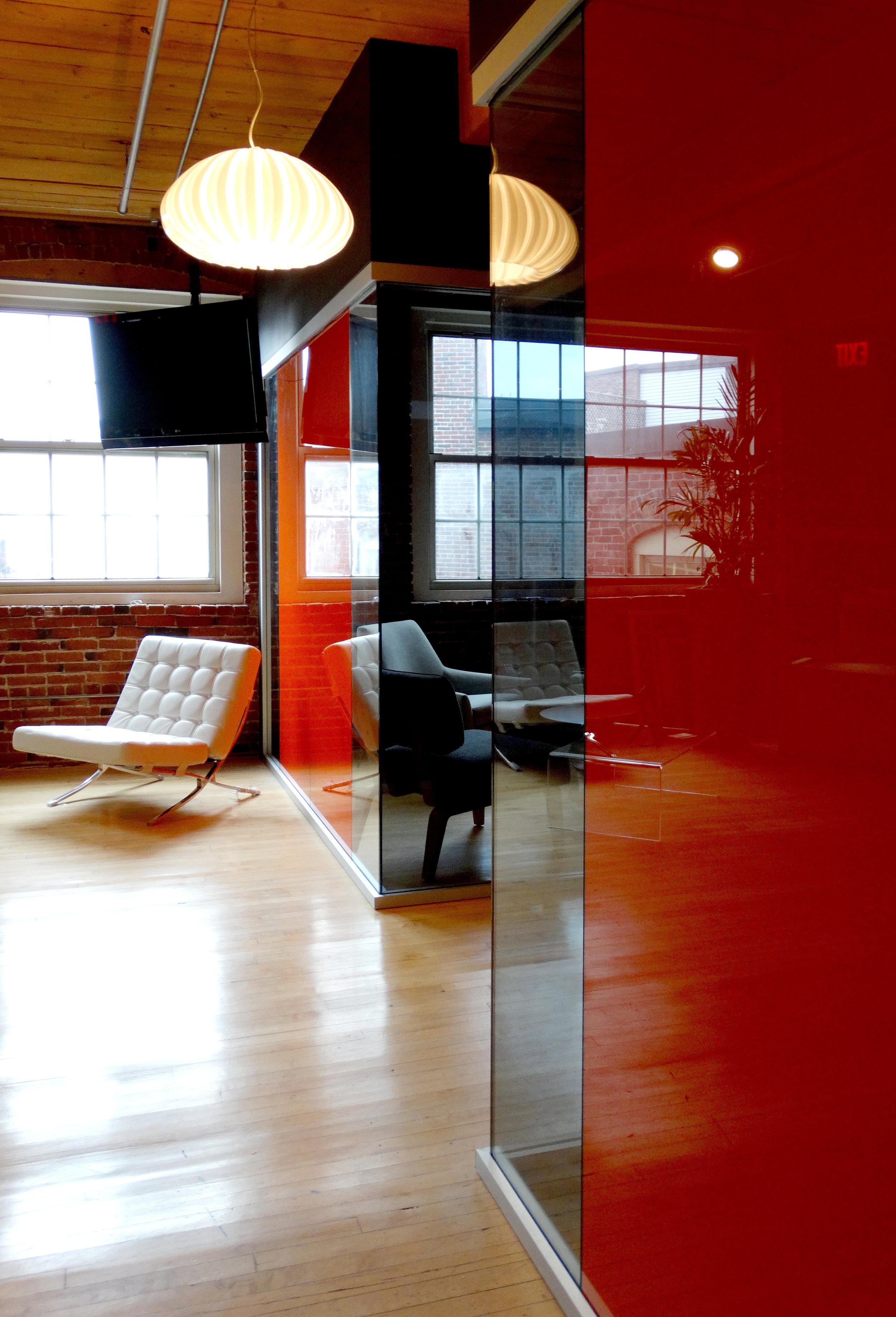 Litespace Custom Colored Glazing Wall - Spaceworks AI.JPG