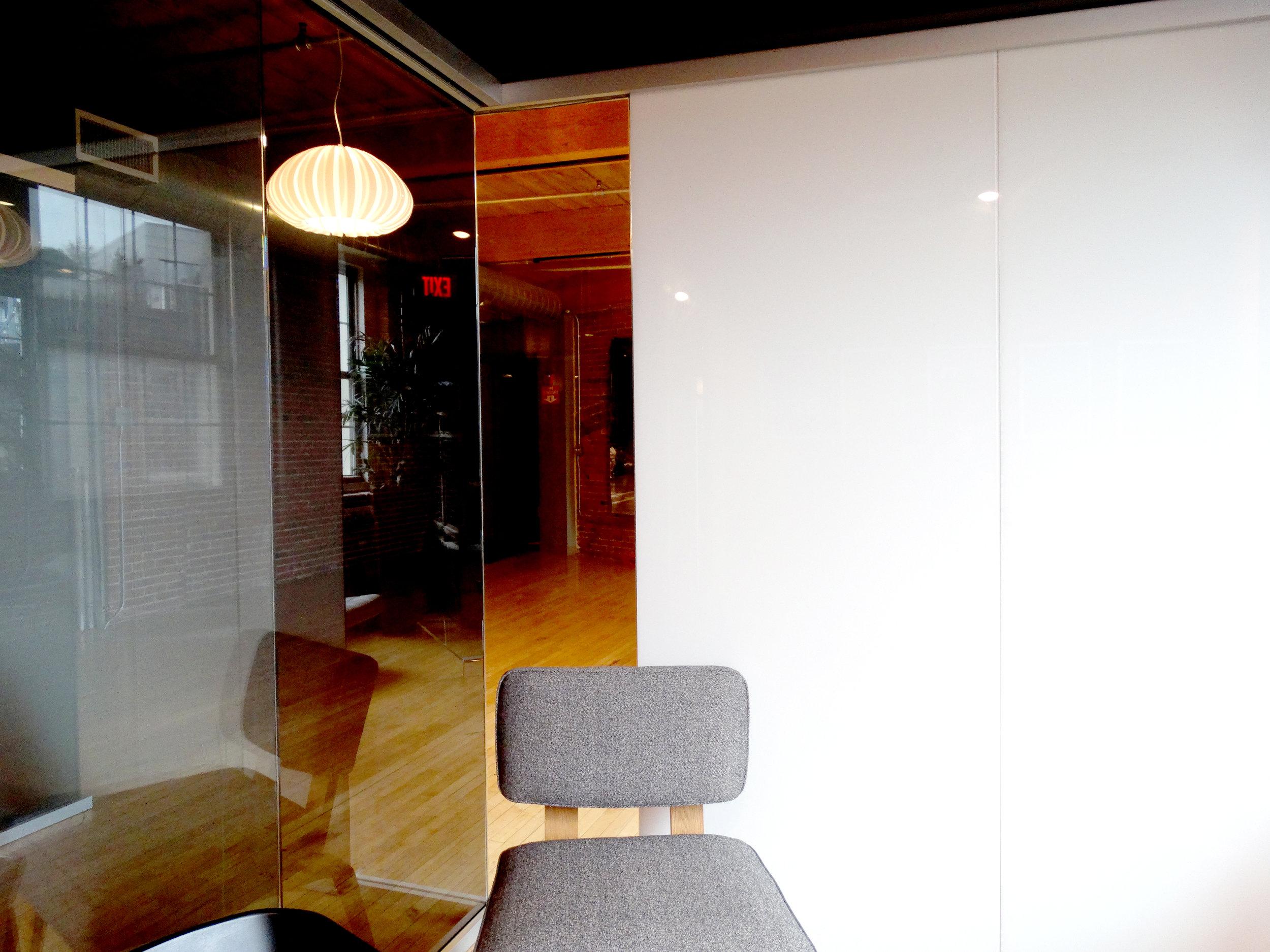 Litespace Marker Board Glass Wall - Spaceworks AI.JPG