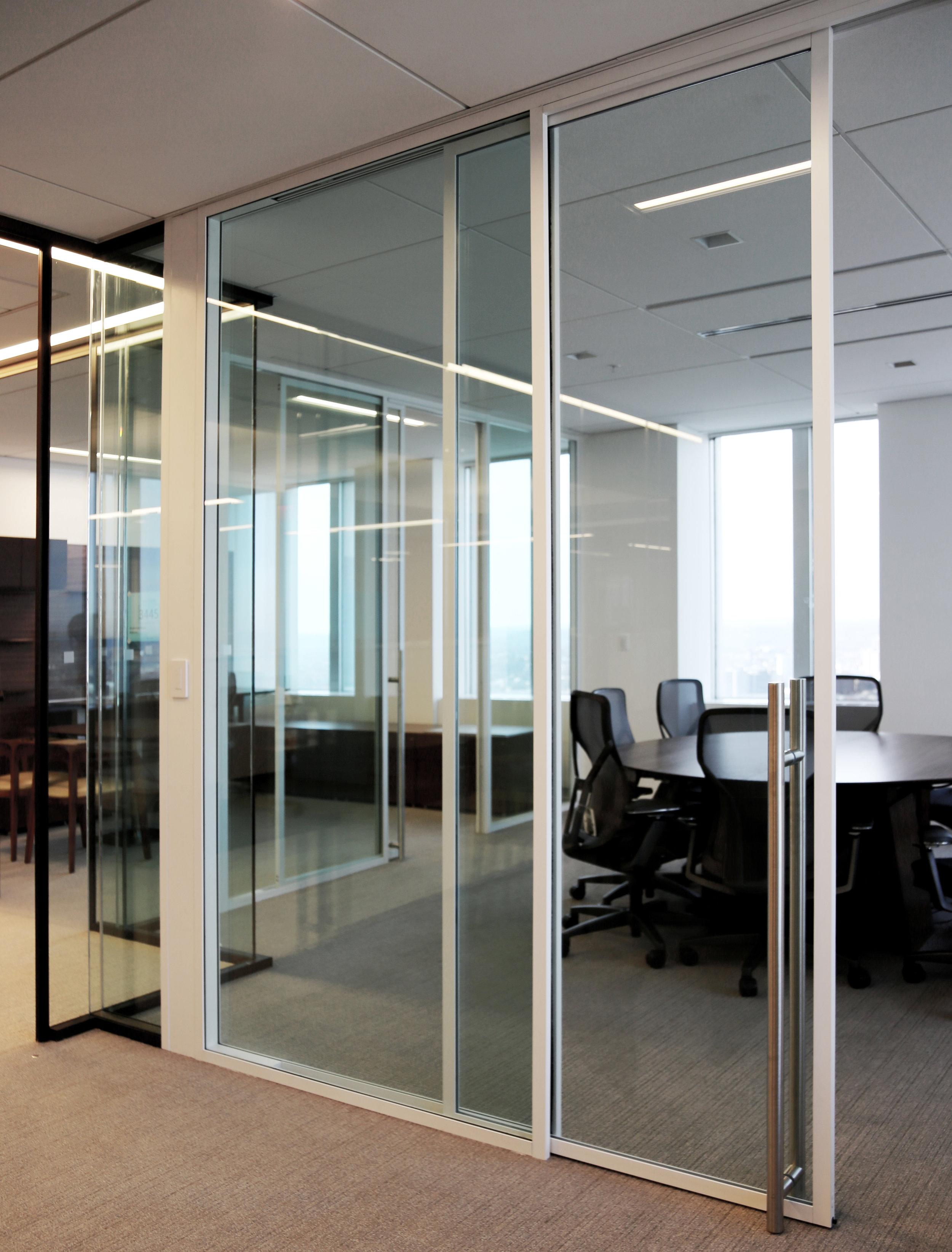 Modernus Dual Pane Conference Room Sliding Door Wall - Spaceworks AI.jpg
