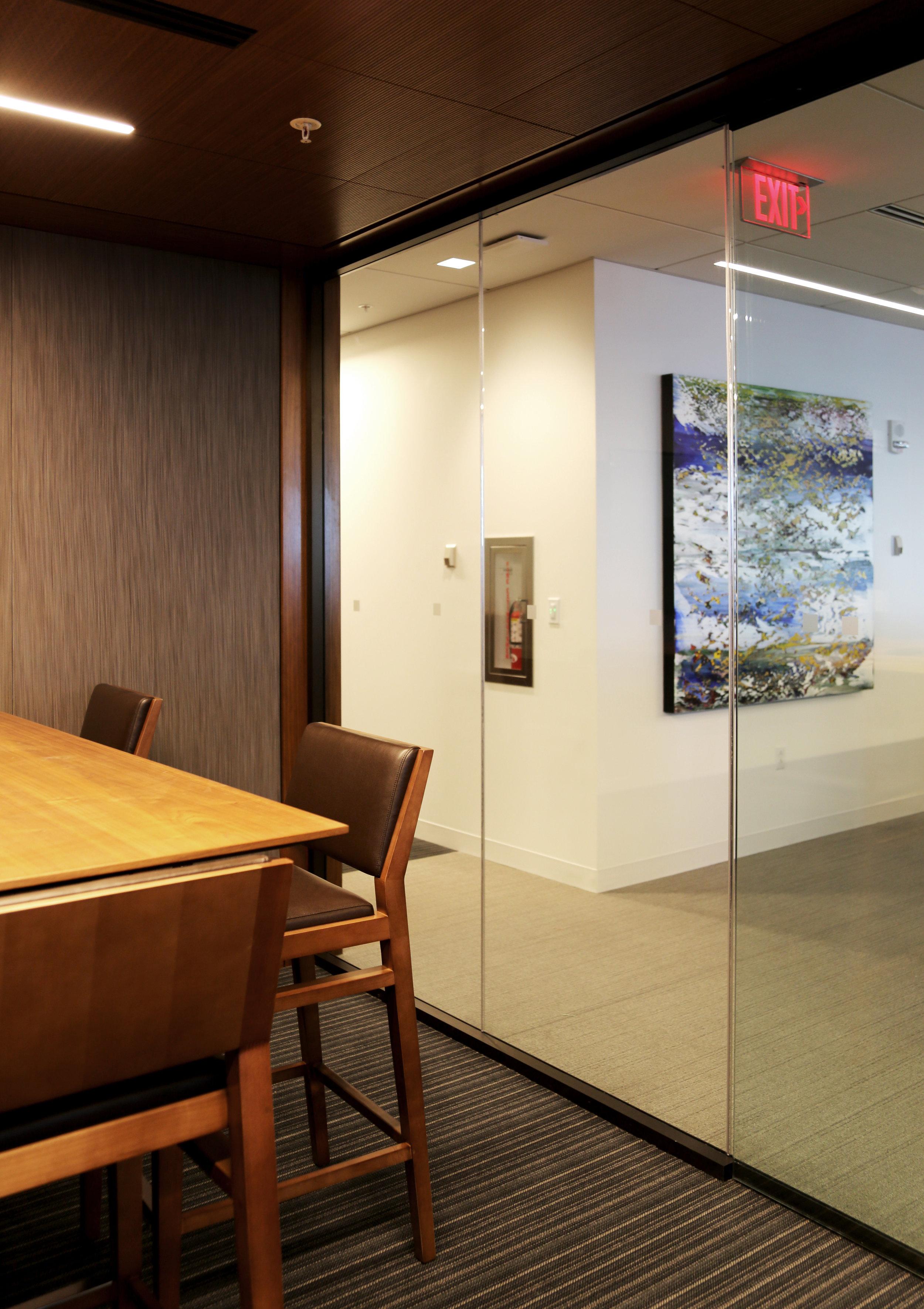 Modernus Glass Wall System - Spaceworks AI.jpg