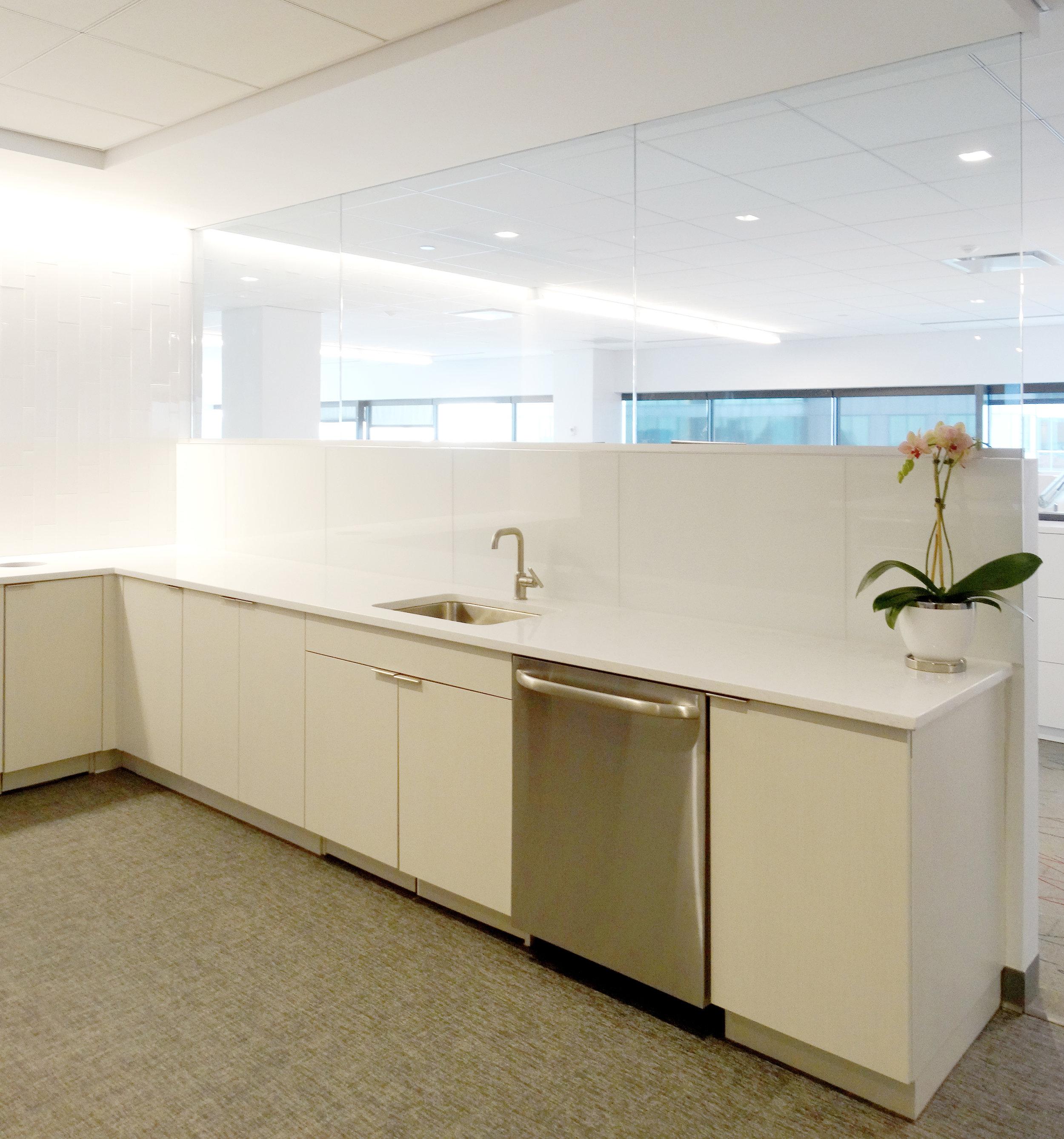 Illume Frameless Glass Kitchen Partial Height  Glass - Spaceworks AI.jpg