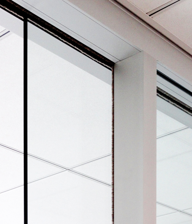 Litespace Aluminum Framed Glass Sliding Door Detail - Spaceworks AI.jpg