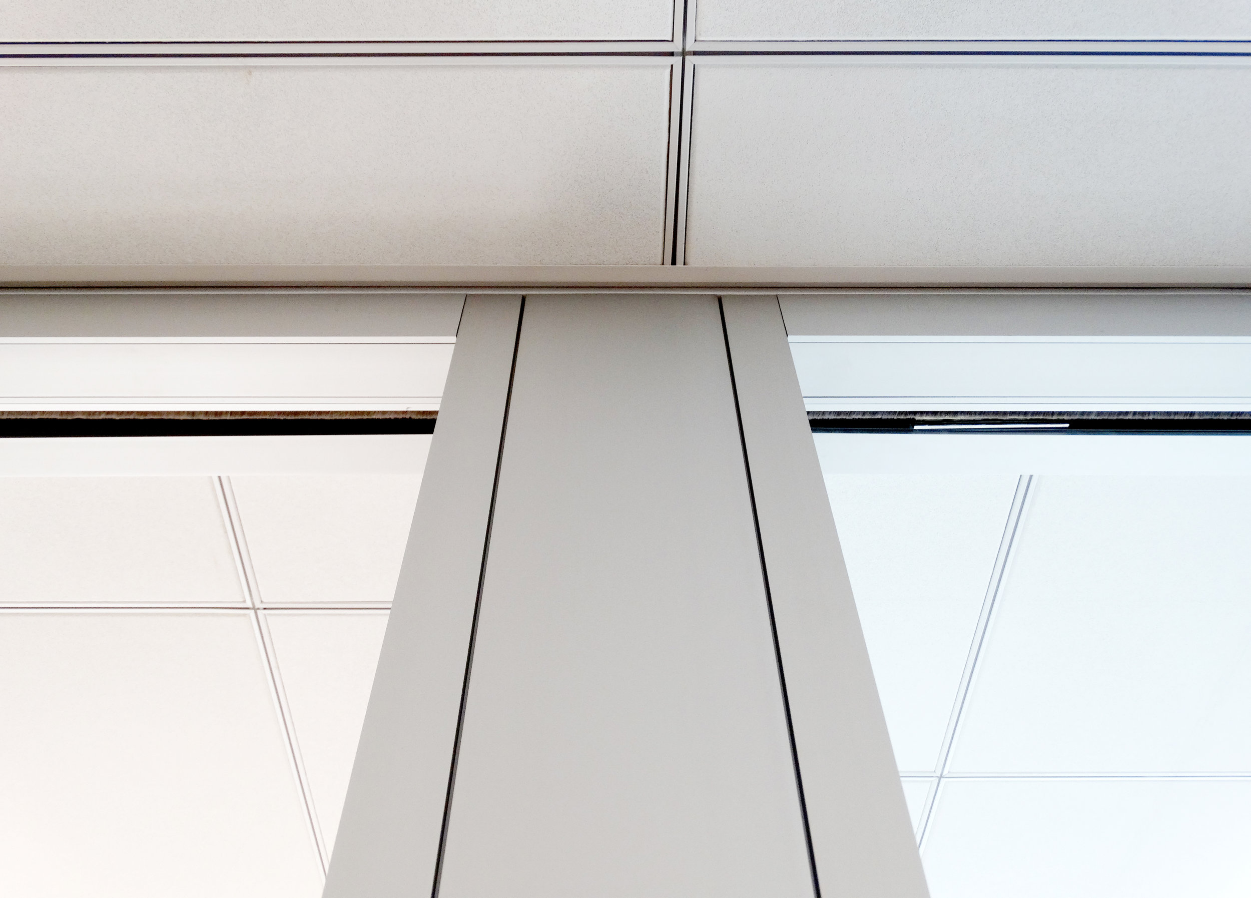 Litespace BiPass Aluminum Post Glass Walls - Spaceworks AI.jpg