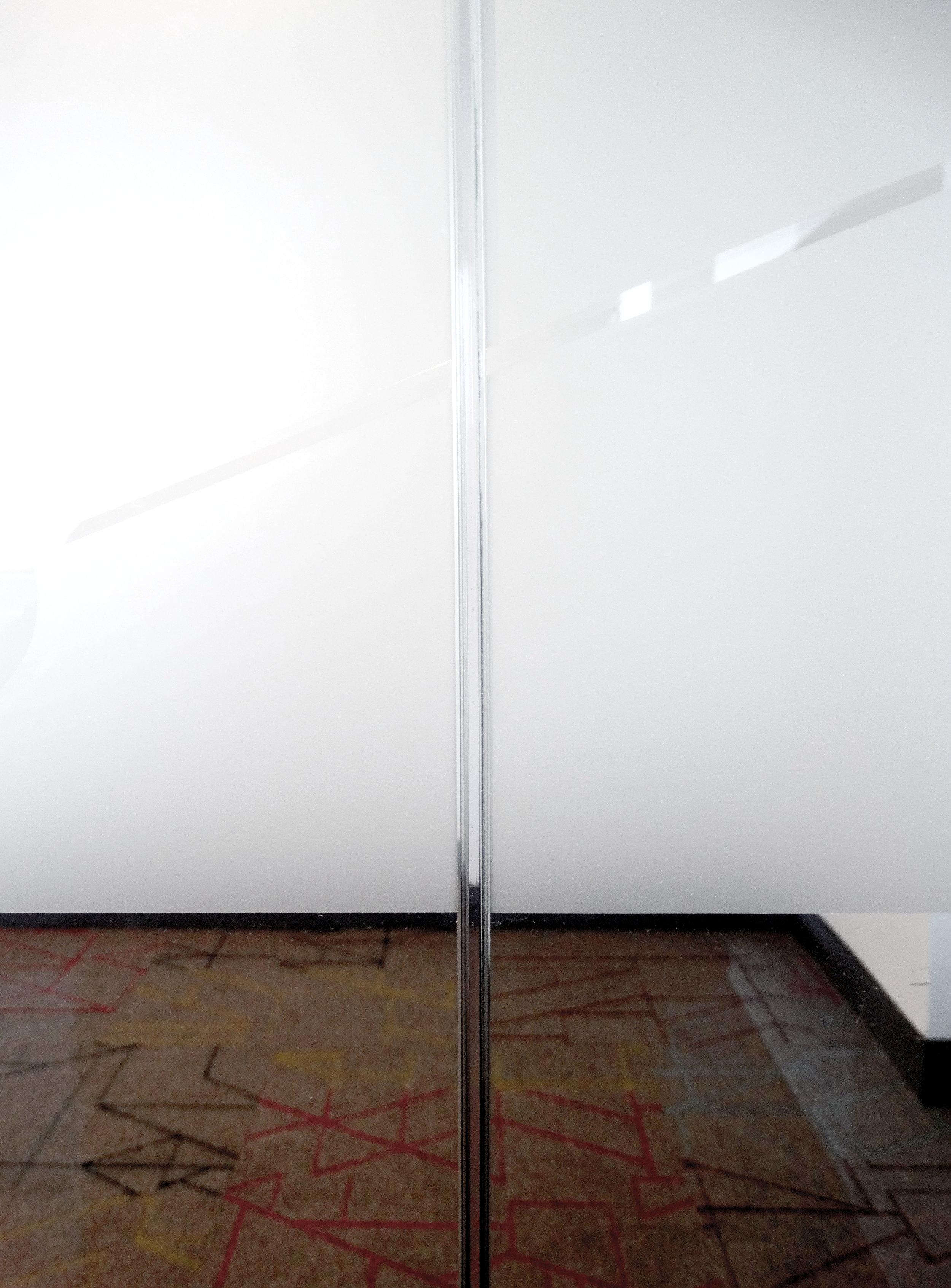 Litespace Butt Glazed Glass Polycarbonate Channel - Spaceworks AI.jpg