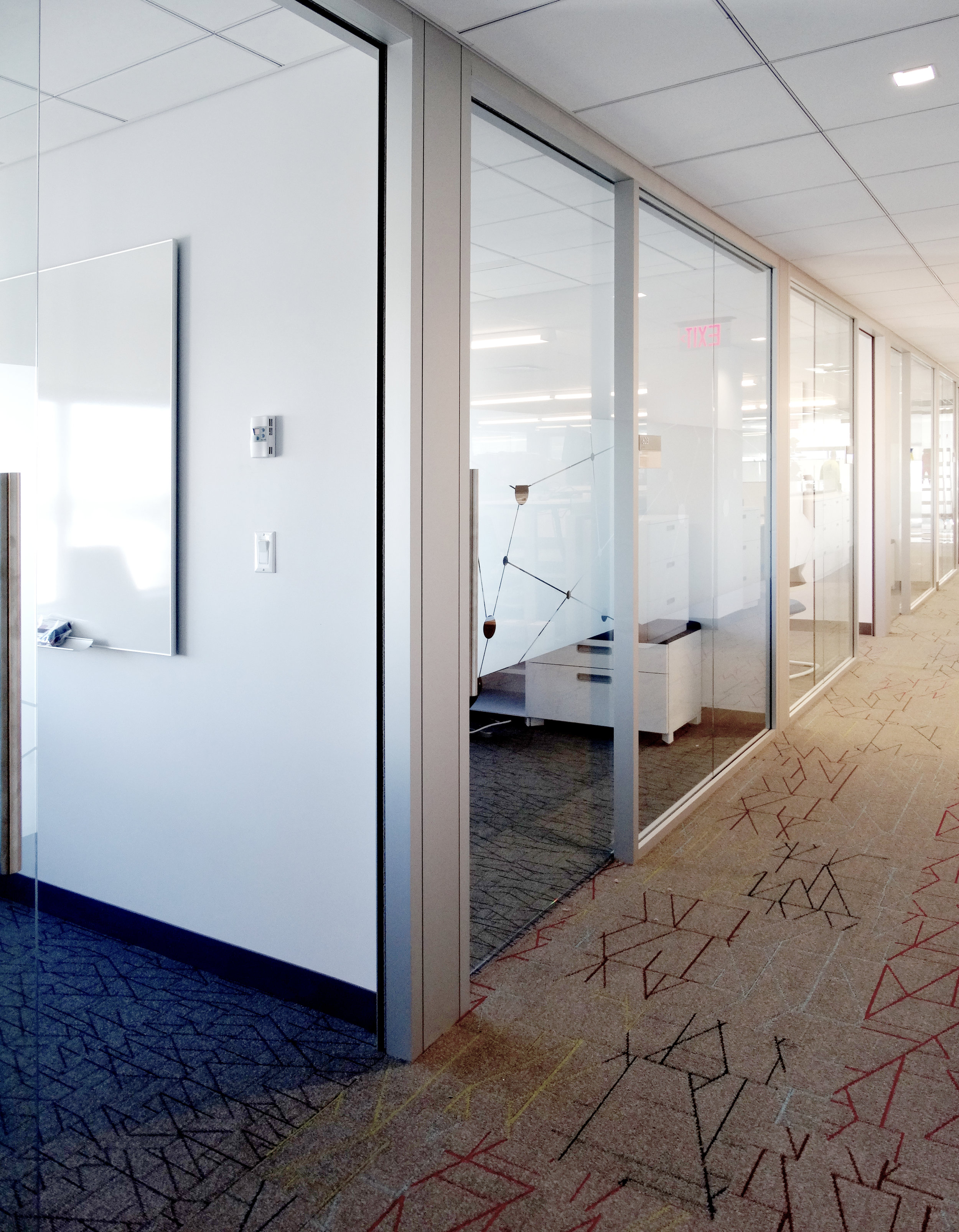 Litespace Demountable Glass BioTech Walls - Spaceworks AI.jpg