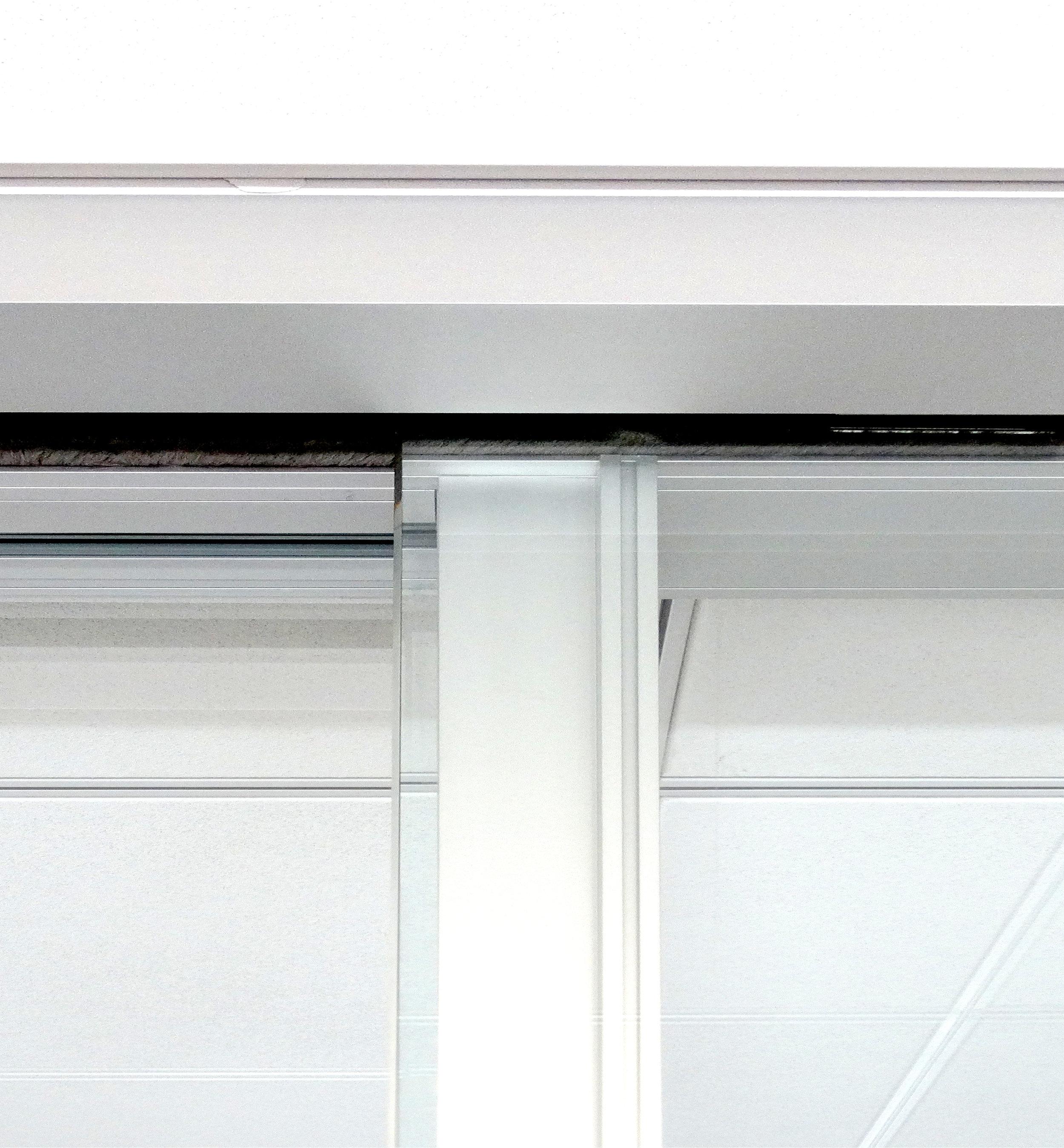Litespace Frameless Glass Sliding Door Head Detail - Spaceworks AI.jpg