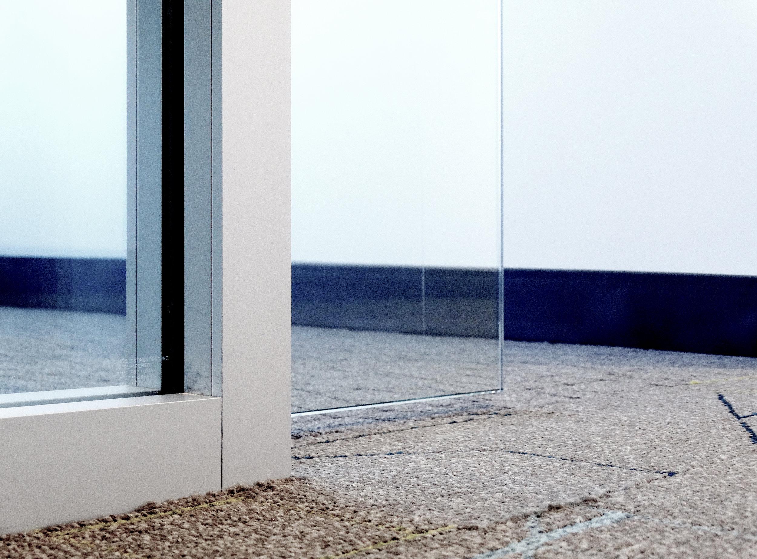 Litespace Frameless Glass Sliding Door Sidelite - Spaceworks AI.jpg