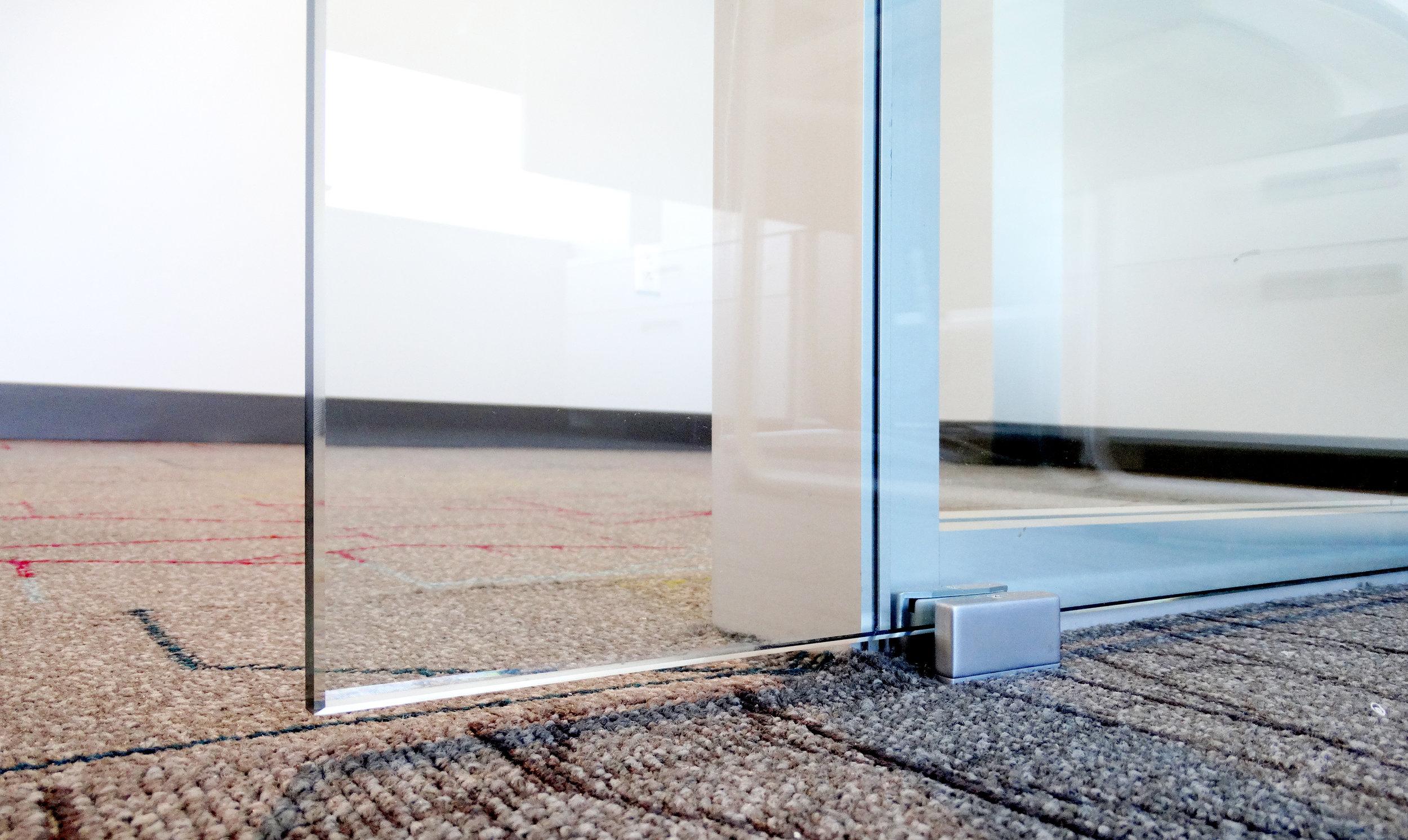 Litespace Glass Sliding Door Detail - Spaceworks AI.jpg