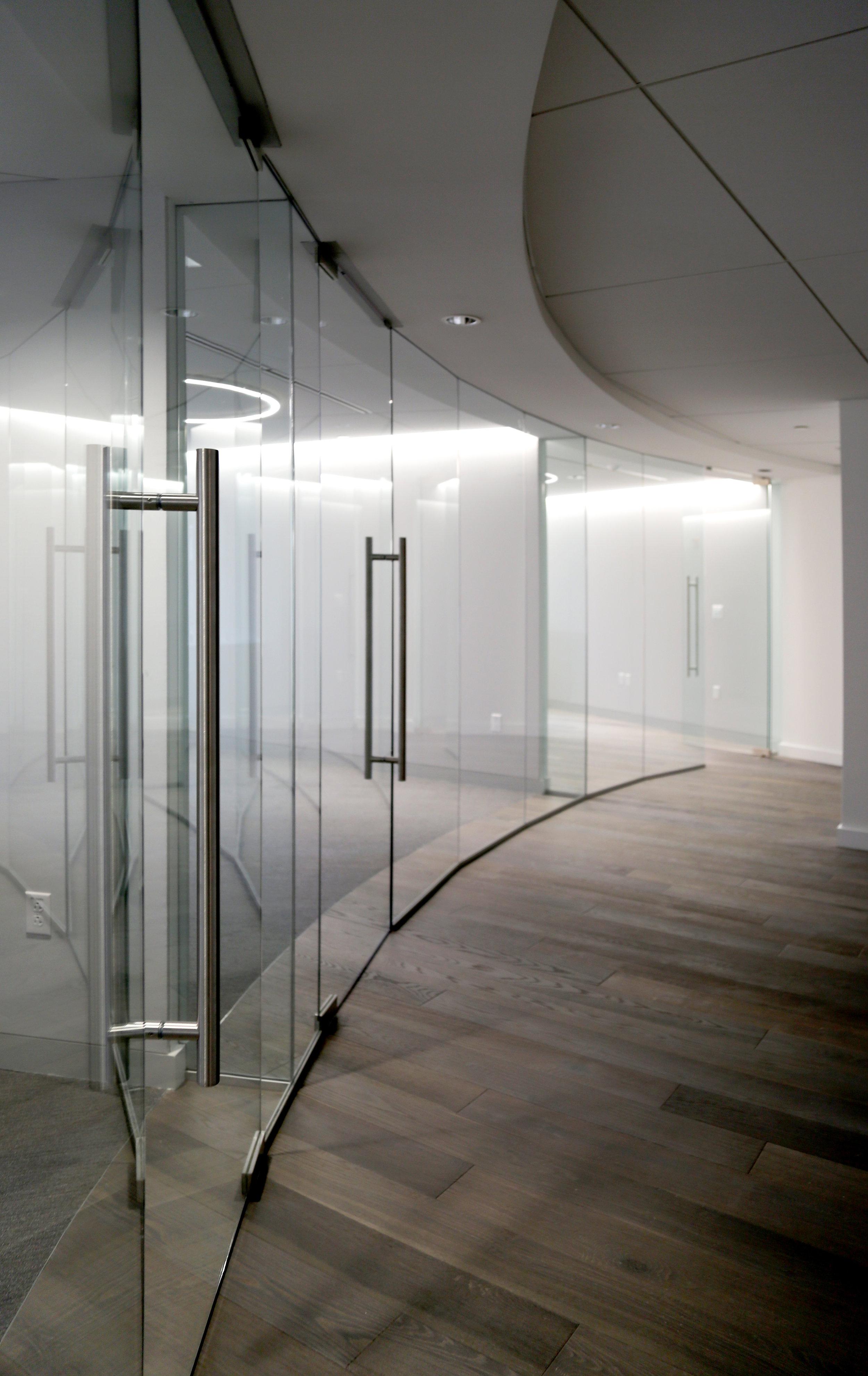 Illume Frameless Glass Conference - Spaceworks AI.jpg