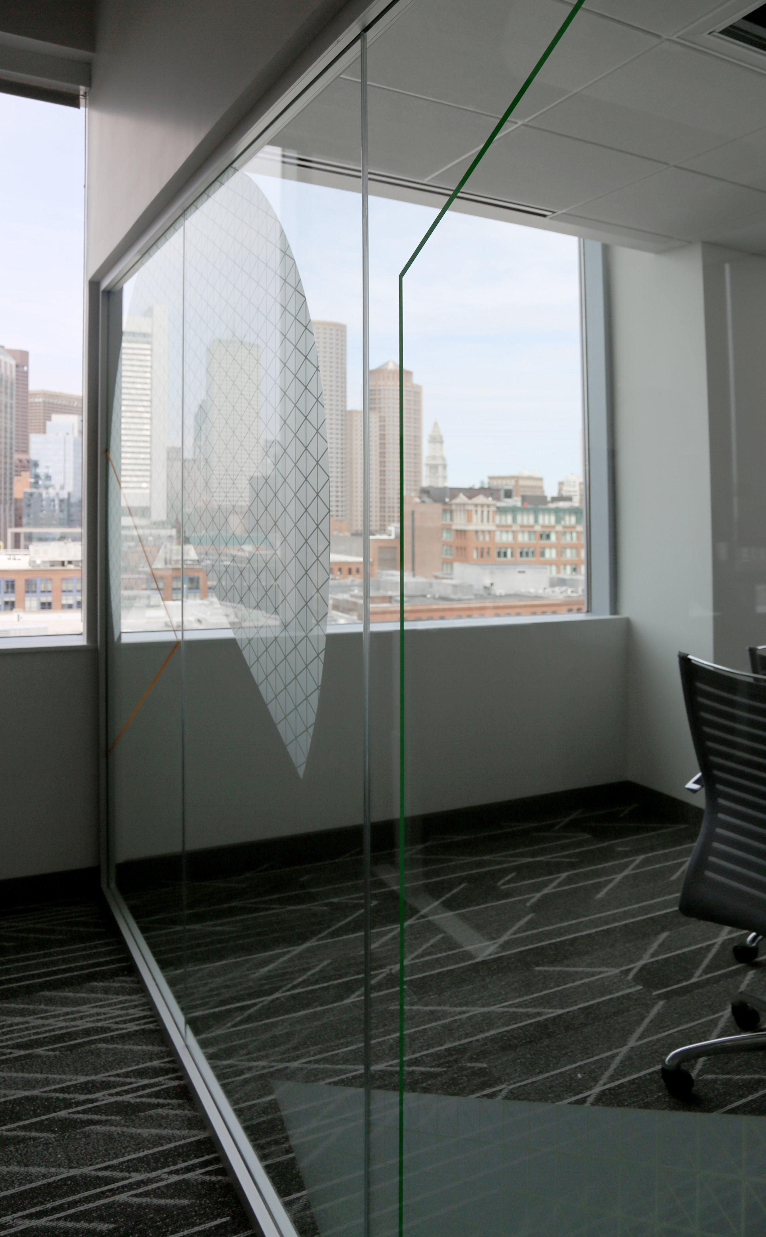 Litespace Conference Glass Butt Glazed Wall - Spaceworks AI.jpg