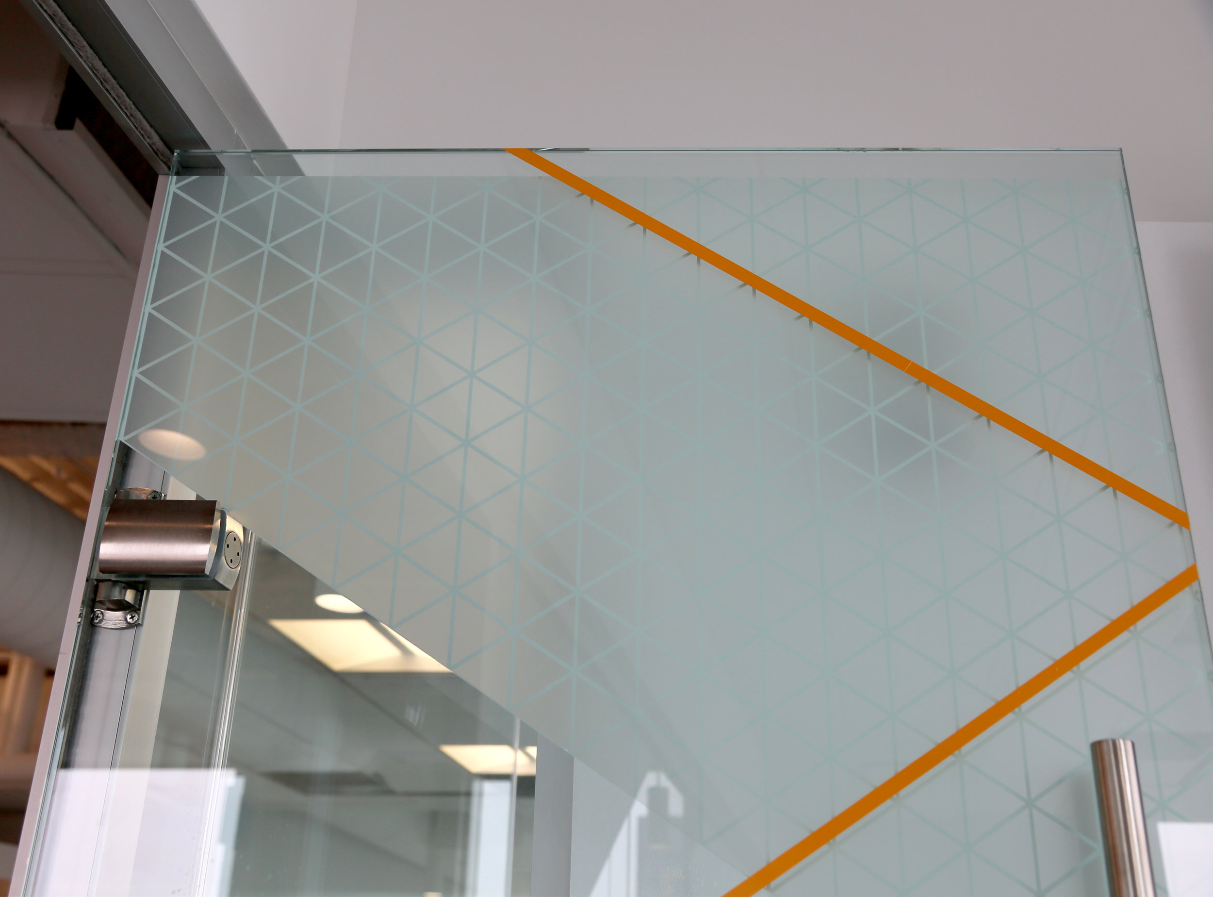 Litespace Frameless Glass Door Detail Hydraulic Glass Hinge - Spaceworks AI.jpg