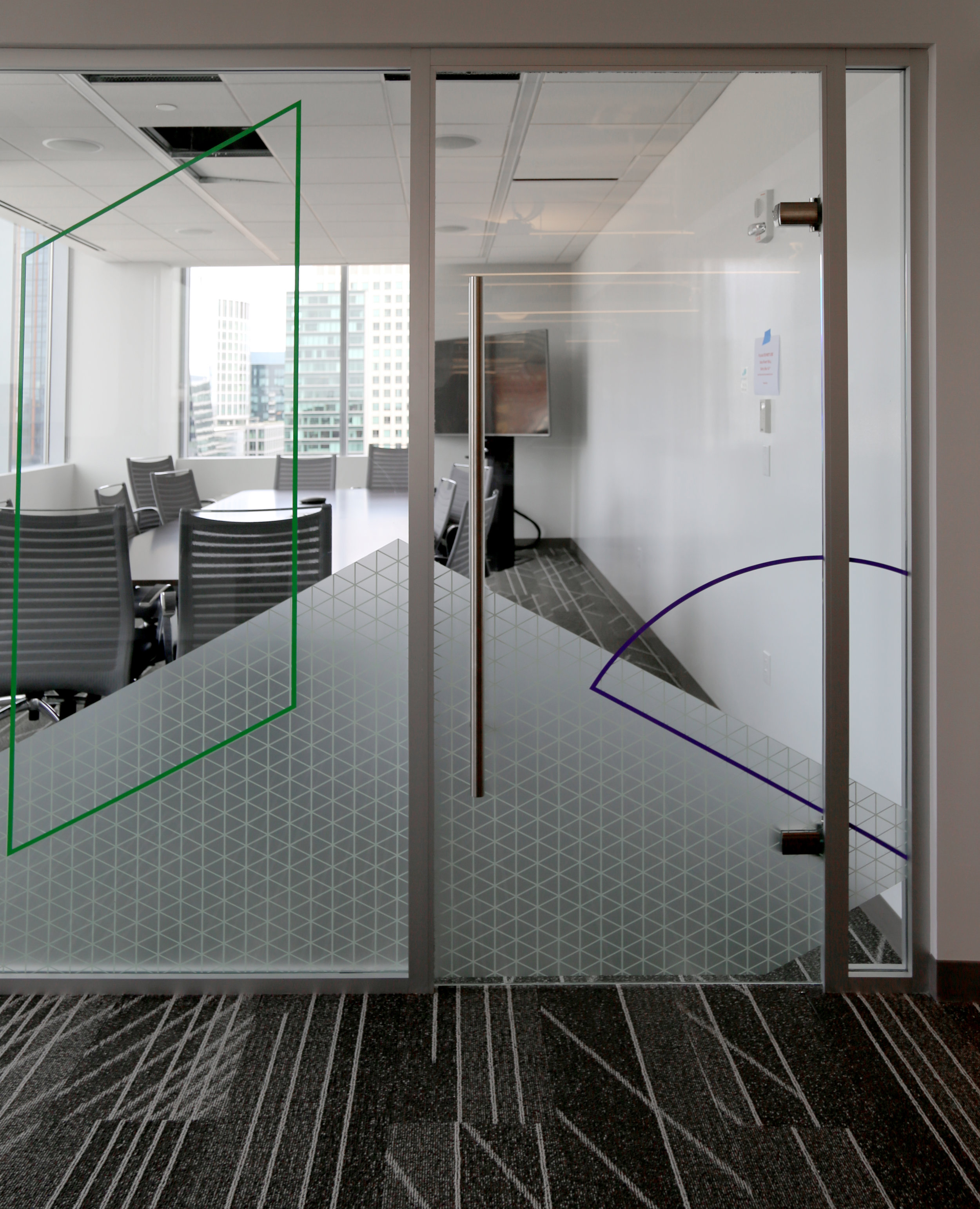 Litespace Frameless Glass Swing Door Hydraulic Hinges - Spaceworks AI.jpg