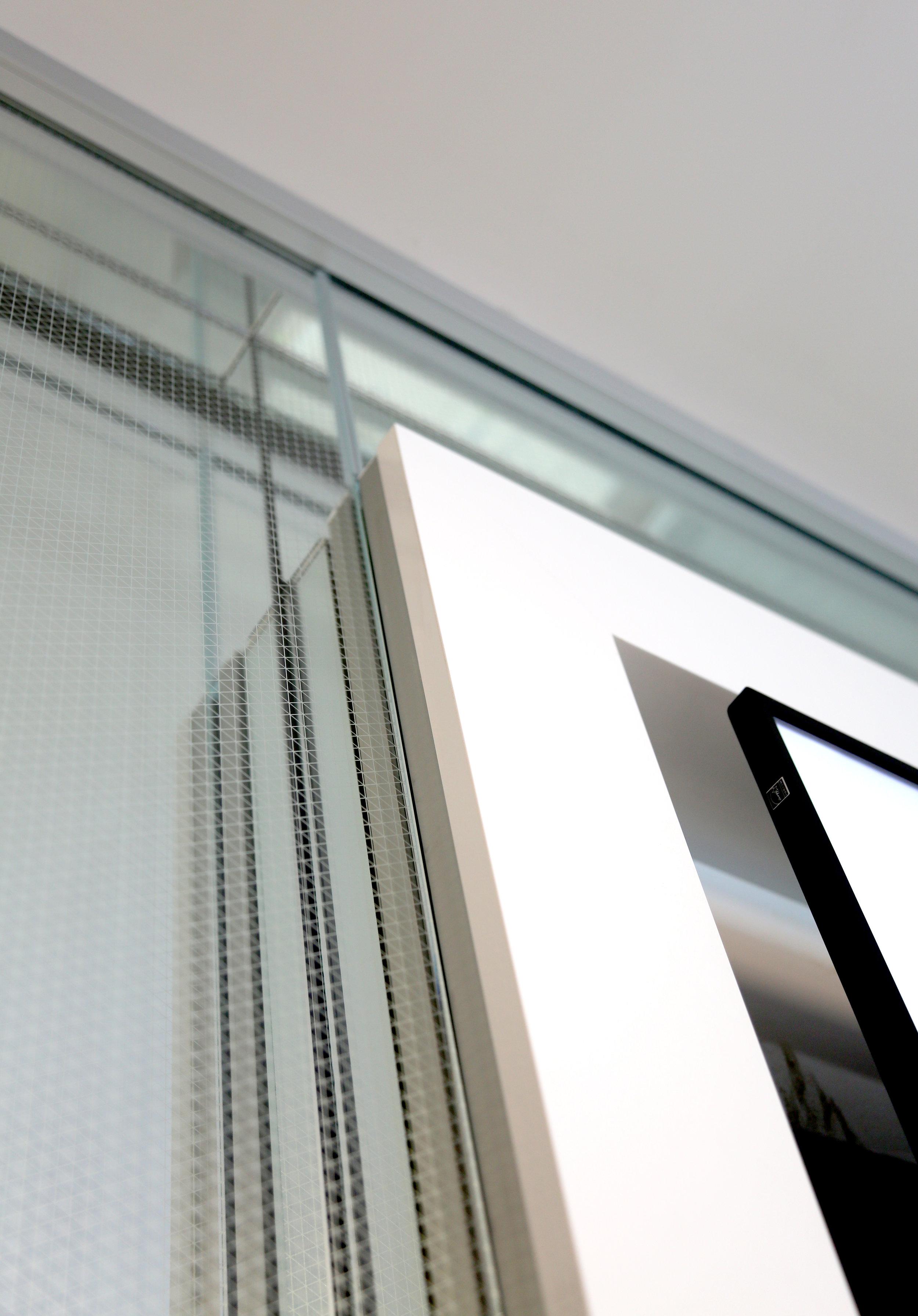 Litespace Specialty Glass Millwork Detail Mirror Work - Spaceworks AI.jpg